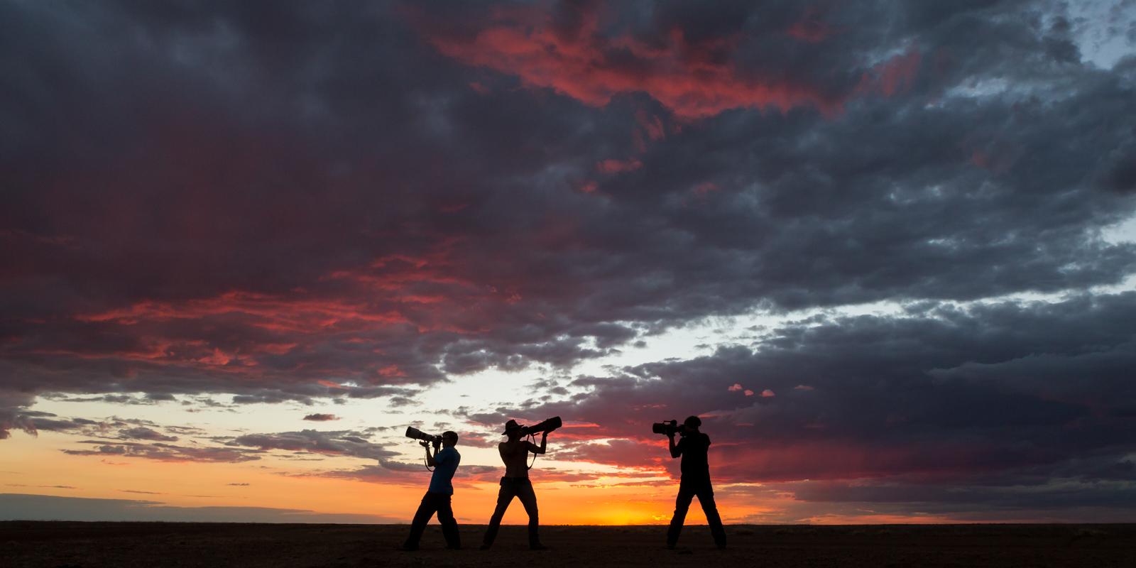 Western QLD sunset_David Stowe-0425.jpg