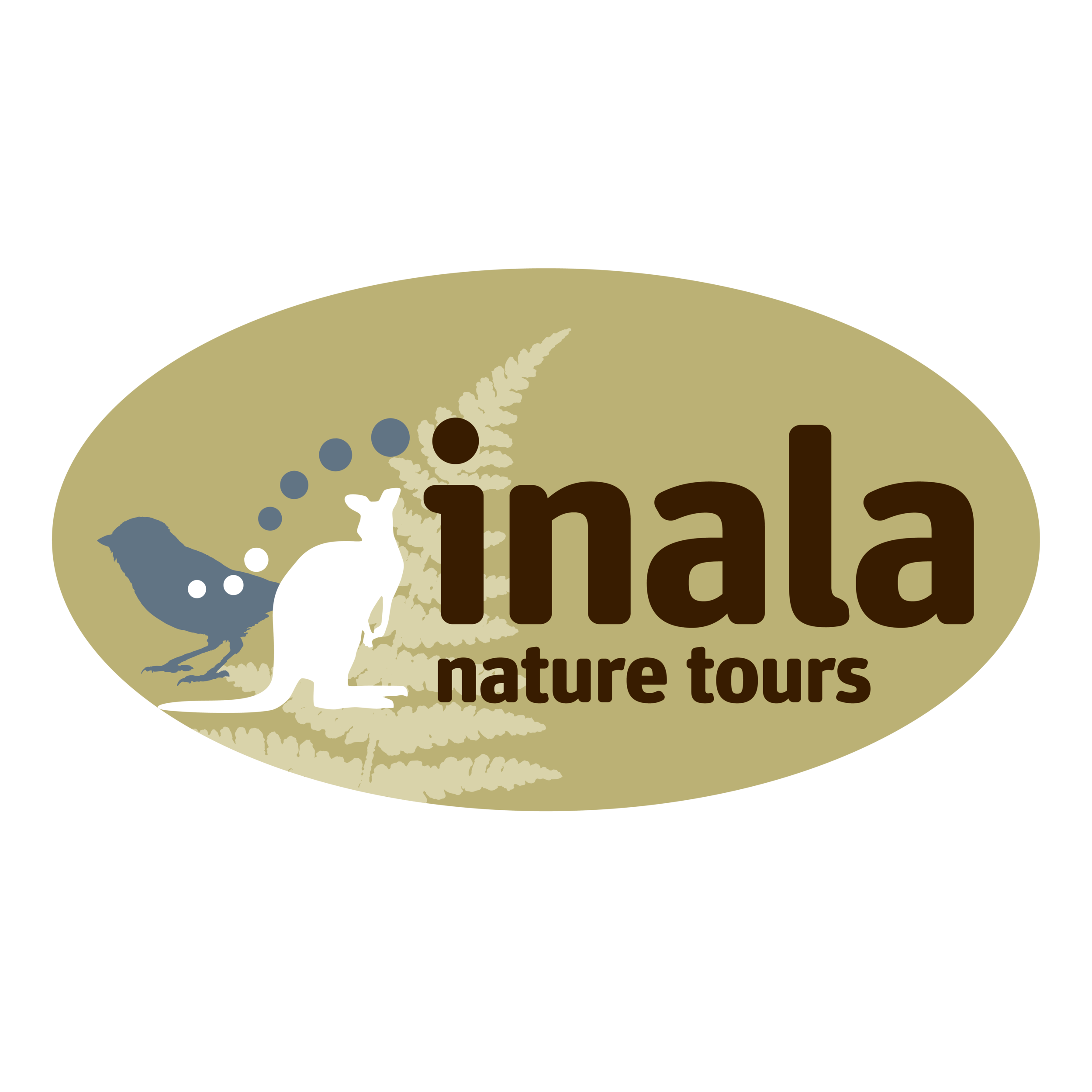 inala nature tours   Inala is an incredible conservation property on bruny island, tasmania. its soon to be home to the first one way glass raptor hide in australia!  ownded by the wonderful tonia cochrane, we can't wait to be there in july 2018!