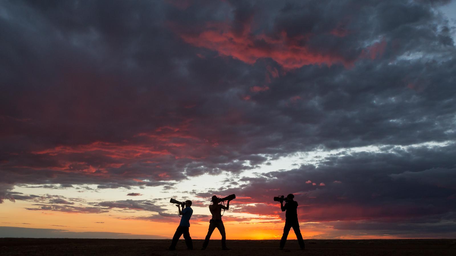 Sunset_David Stowe-0425.jpg