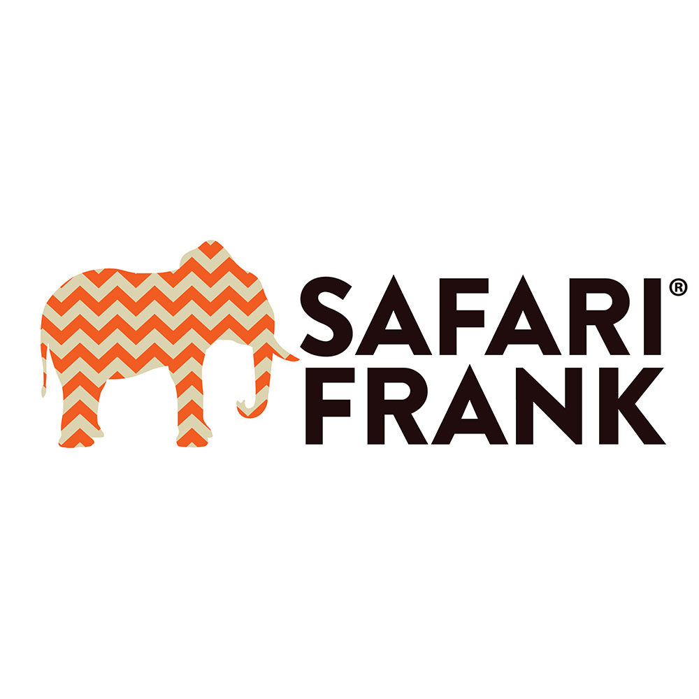 """Safari frank   """"We're for Wild    We're for the wilderness, the wildlife and the wild at heart.""""  flock are So excited to be teaming up with safari frank for a trip to Zambia in 2020!"""