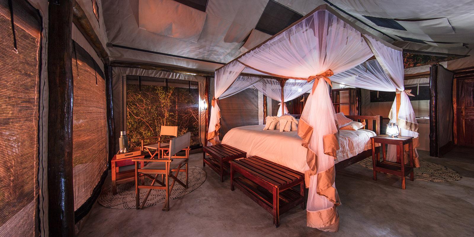 luambe-camp-bedroom.jpg