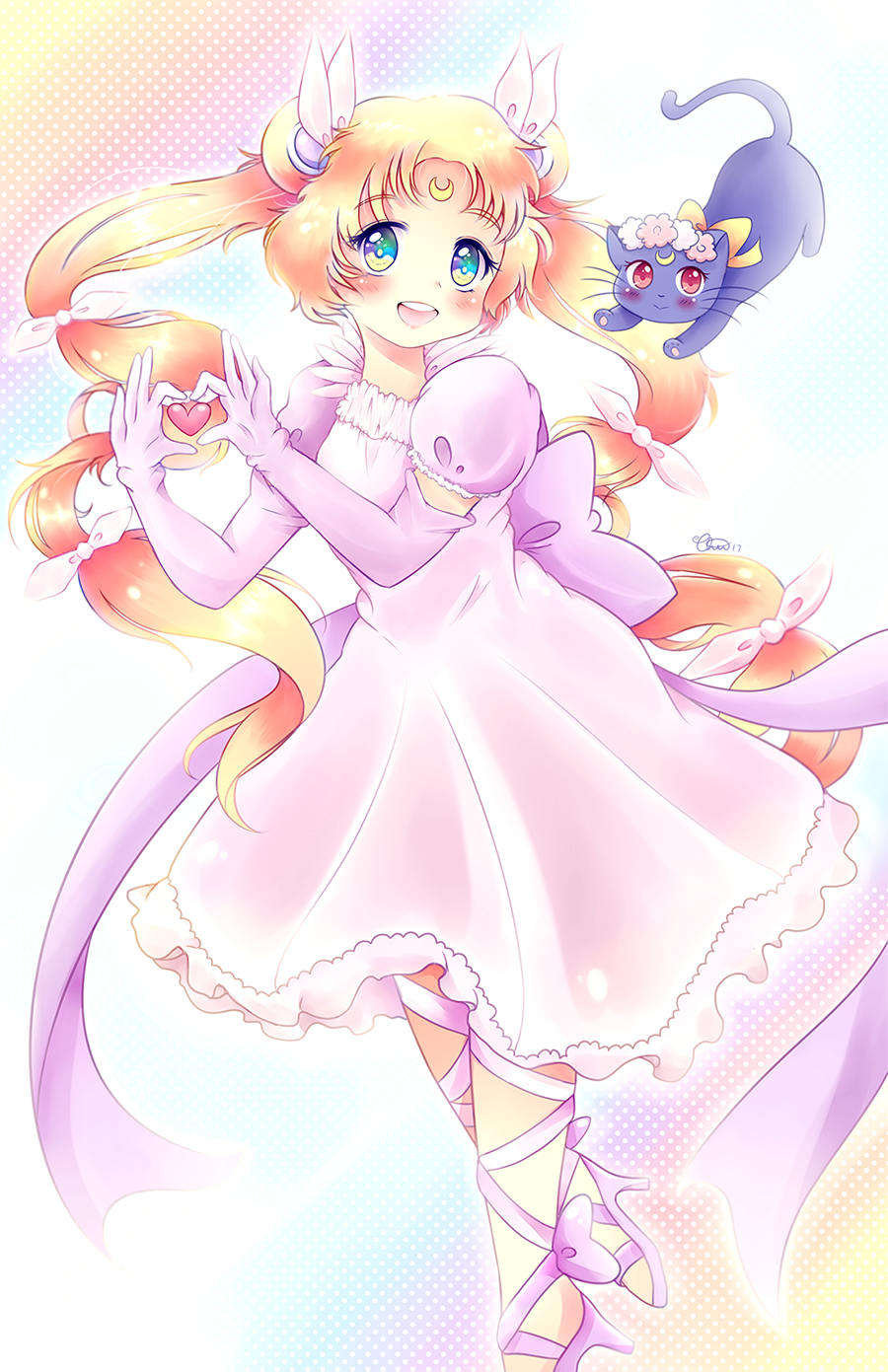 in_the_name_of_moe__by_seirasenchii-dazpqzy.png