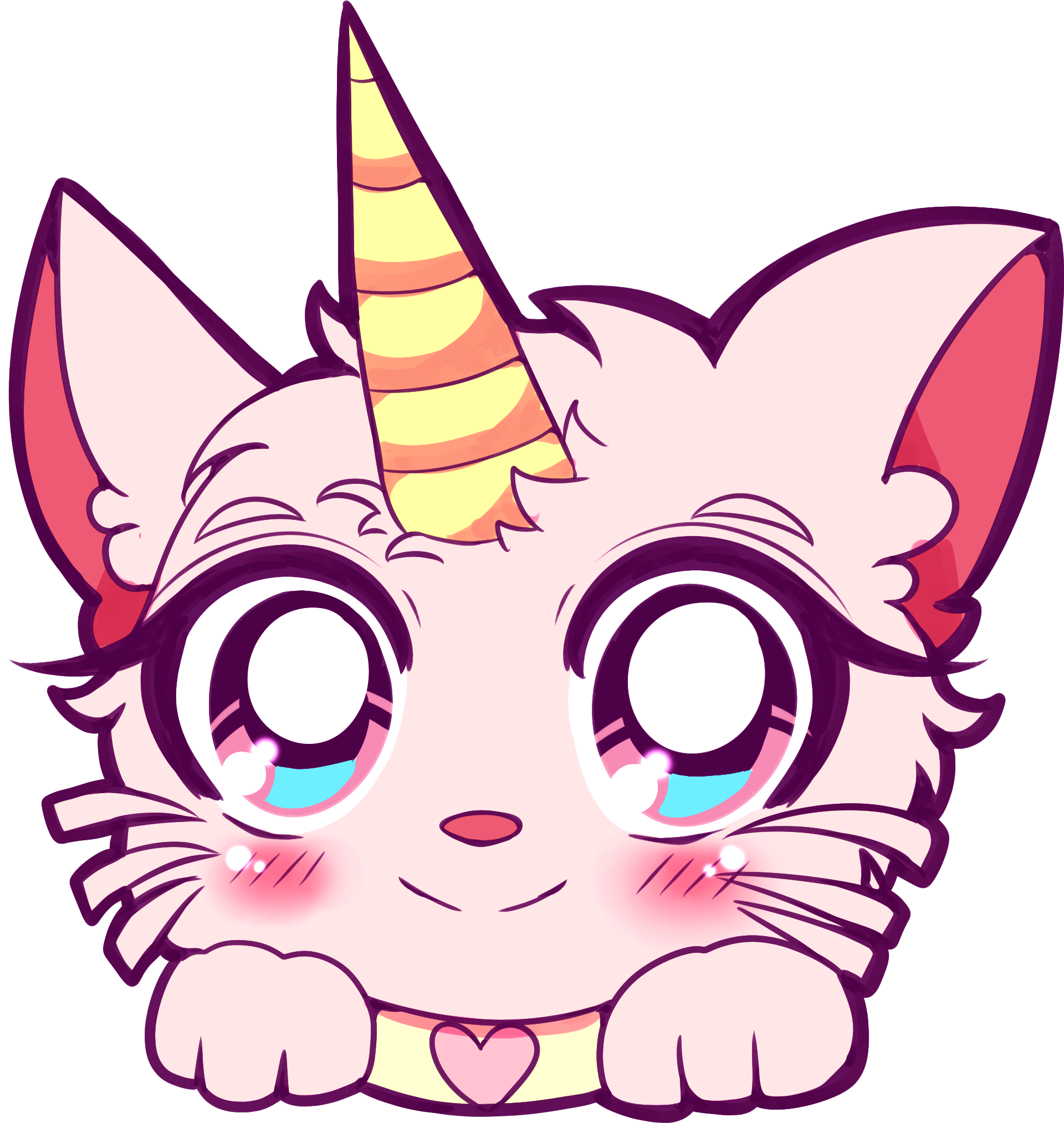 kitty2.png