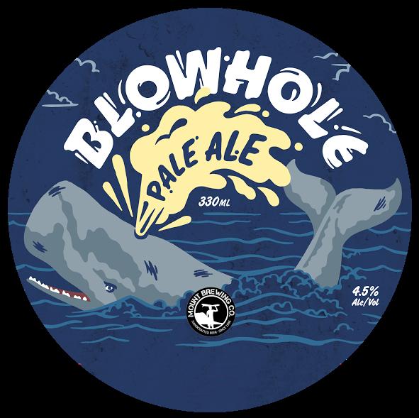 Blowhole Pale Ale.png
