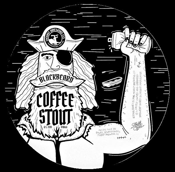 Blackbeard Coffee Stout.png