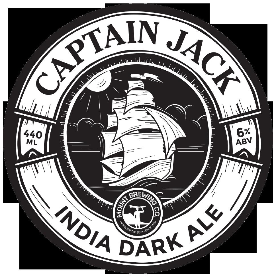 captain jack 80mm.png