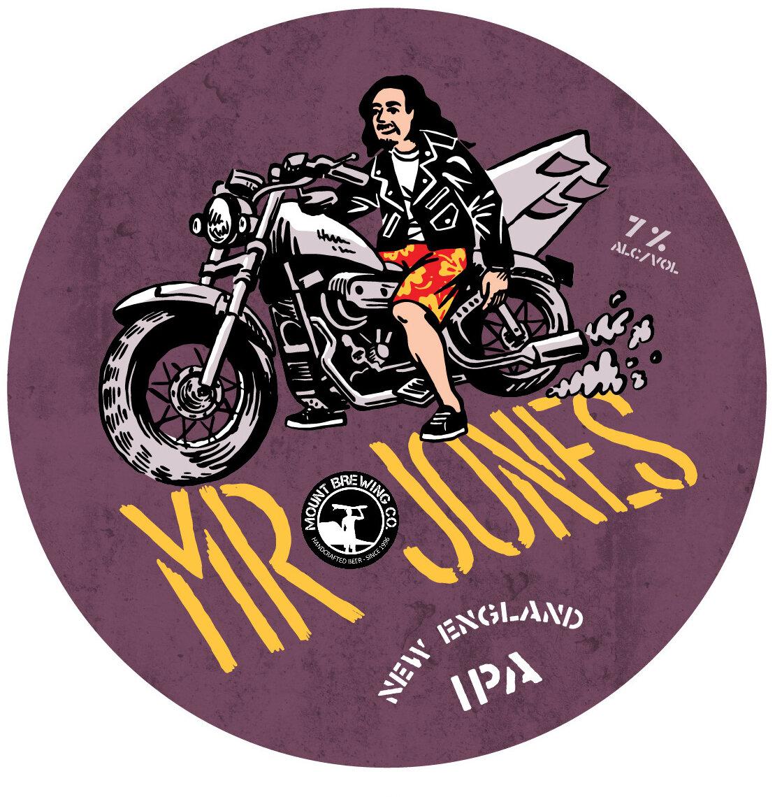 Copy of Mr Jones.jpg