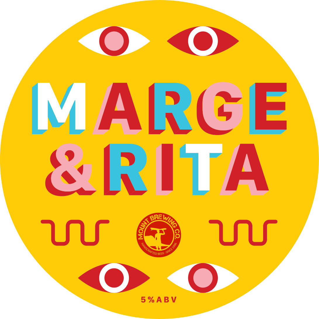 Copy of Marg Rita.jpg