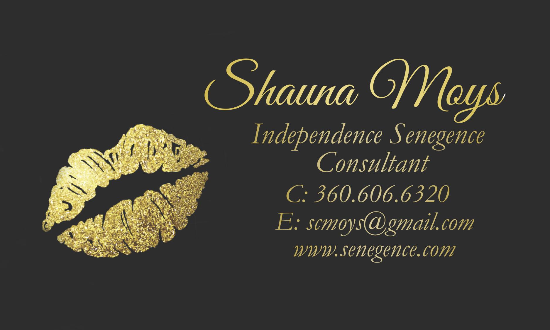 Shauna Gold.jpg