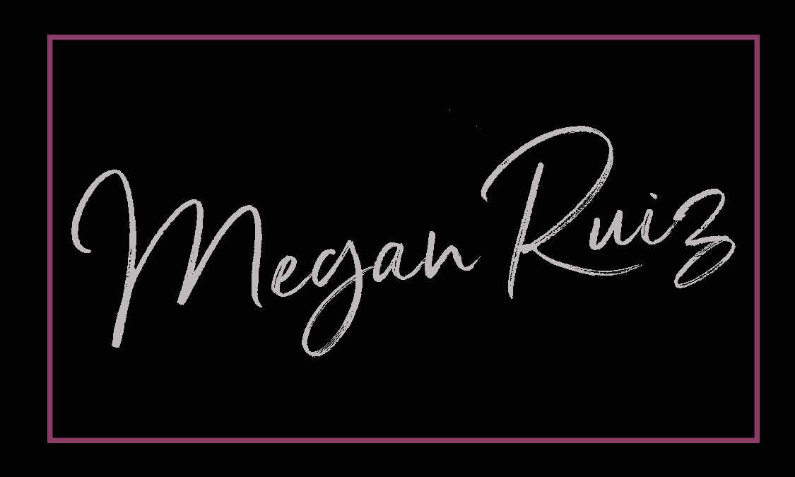 Megan1 Front.jpg