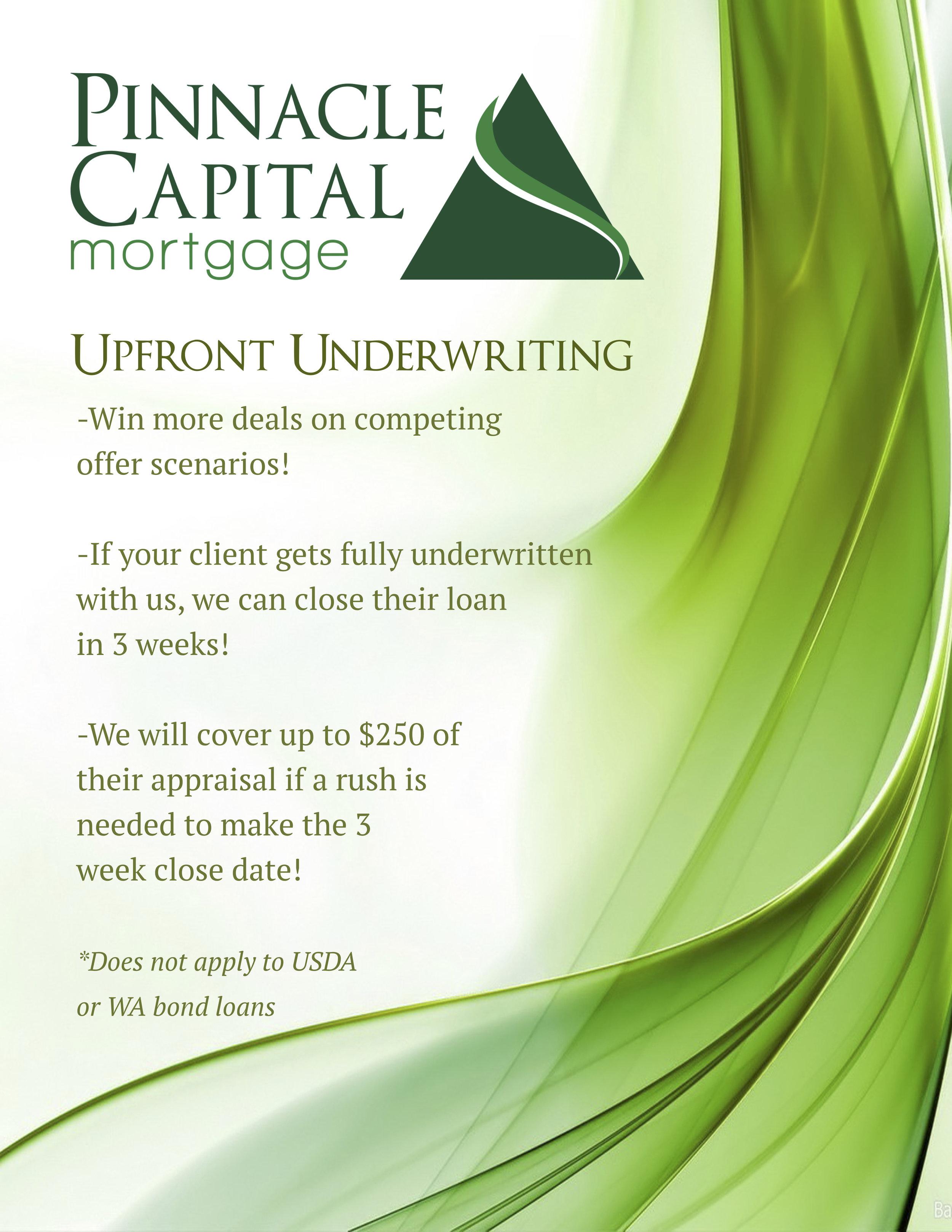 Upfront Underwriting.jpg