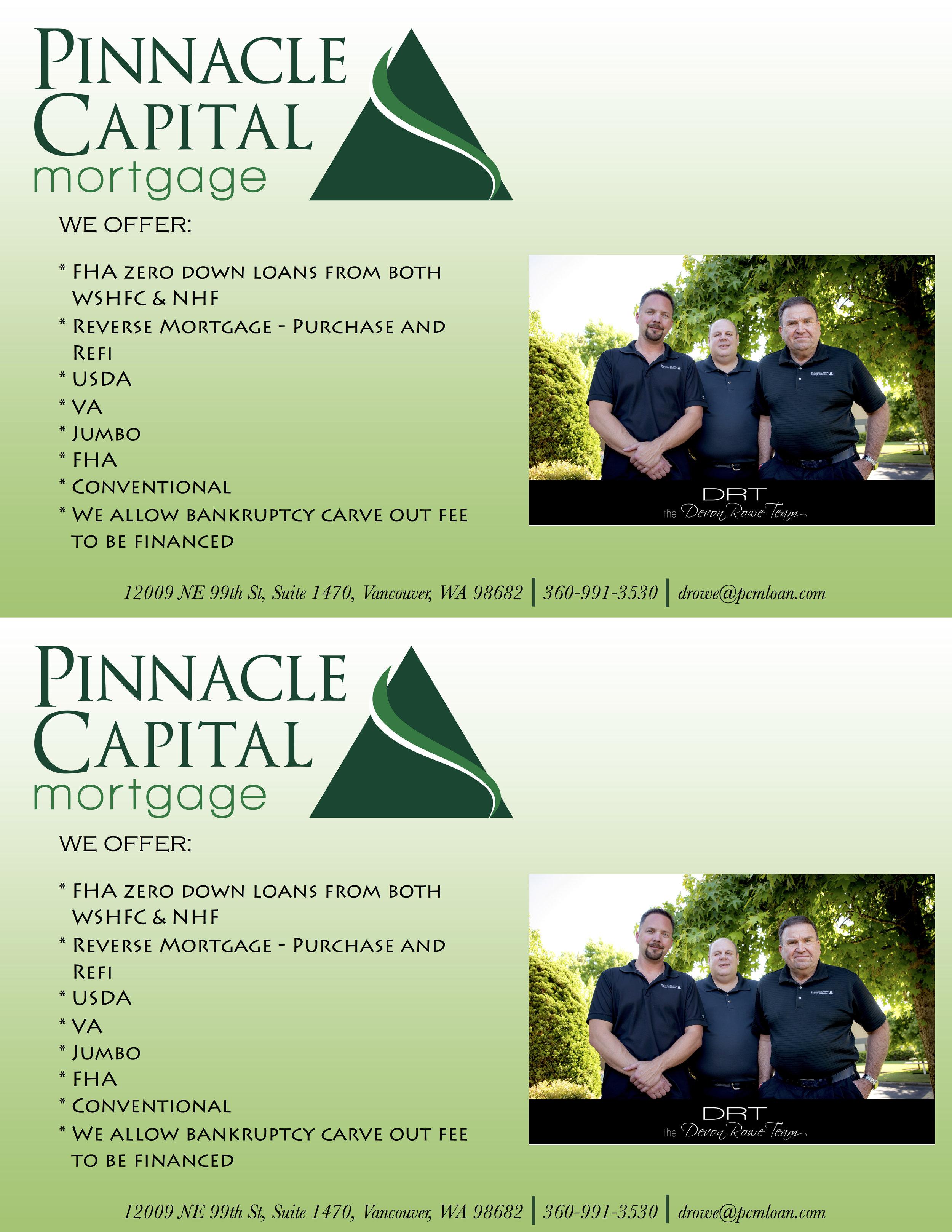 Bank Flyer .jpg