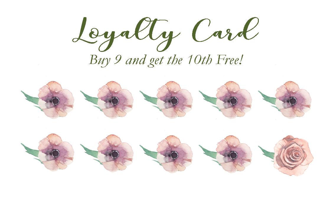 LoyaltyCard.jpg