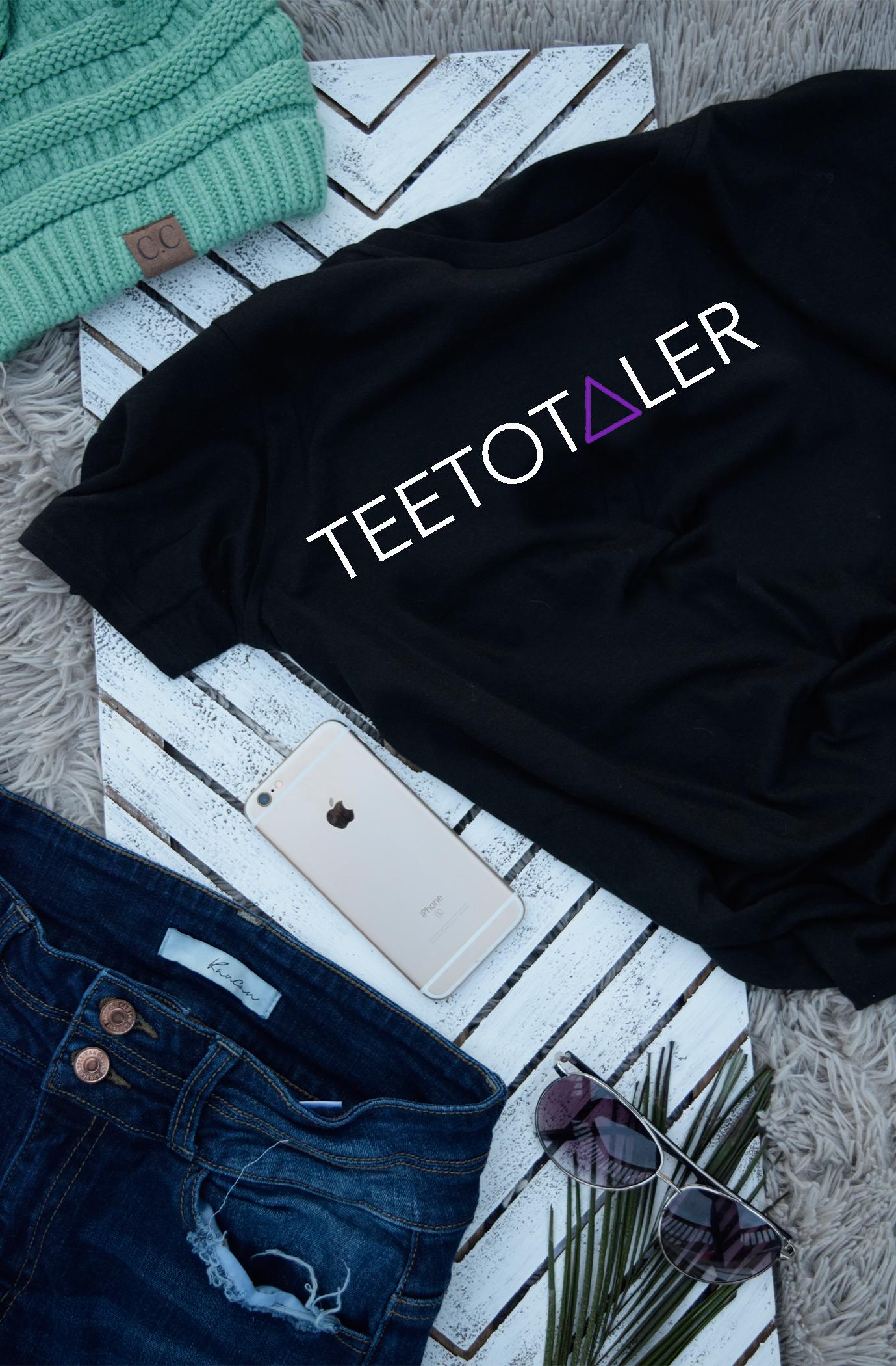 TEET6.jpg