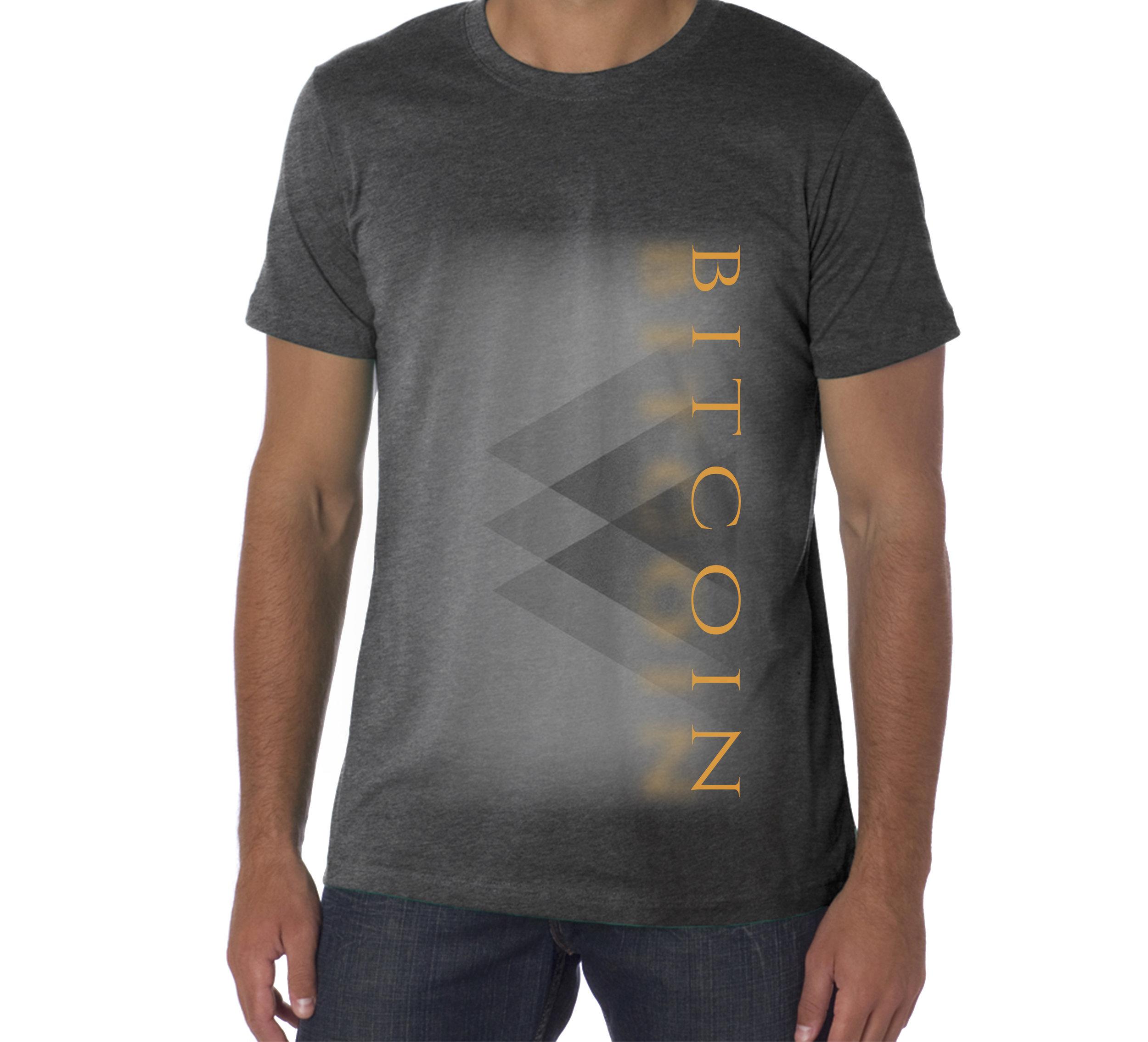ShirtFinal1.jpg