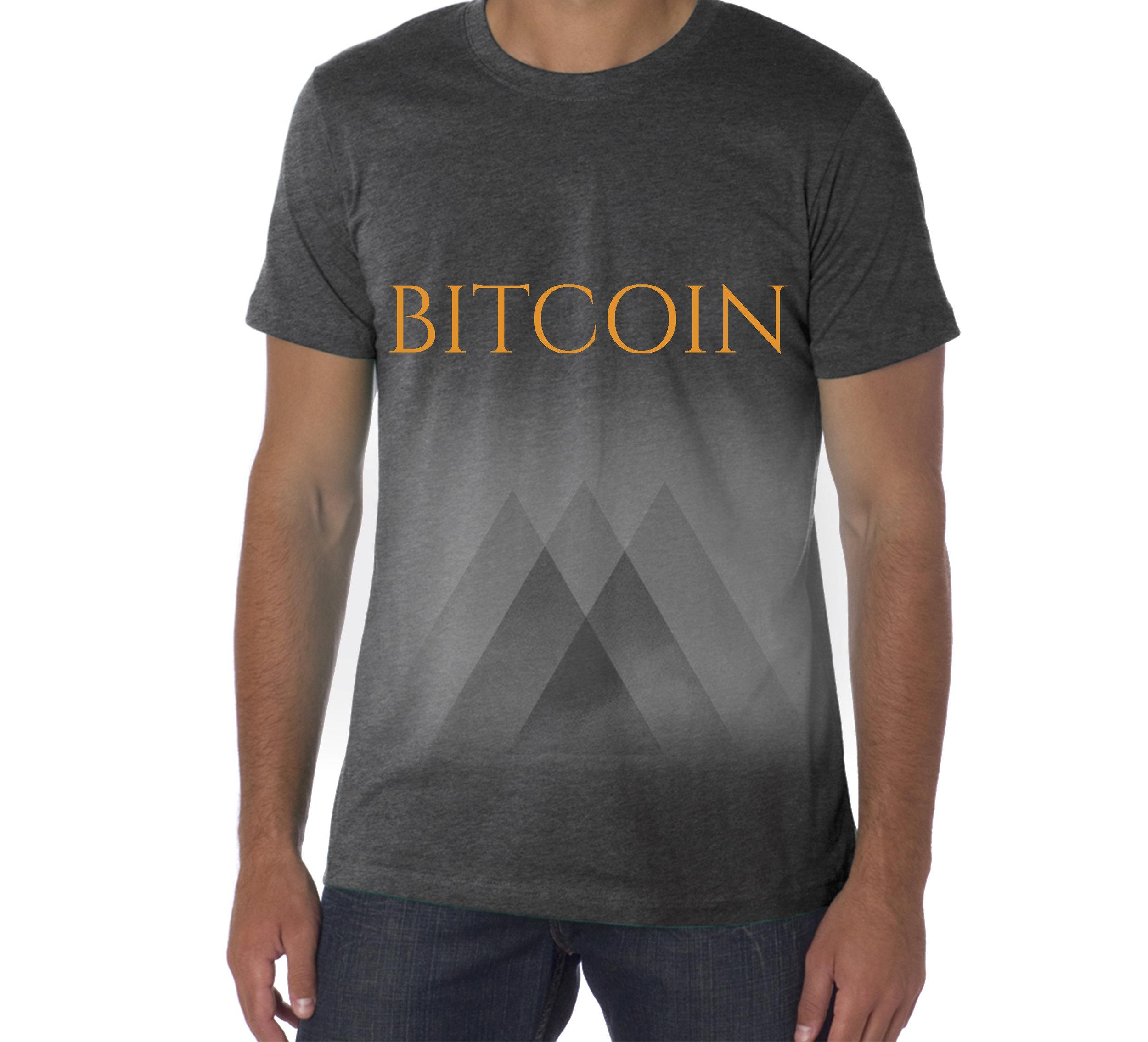ShirtFinal3.jpg
