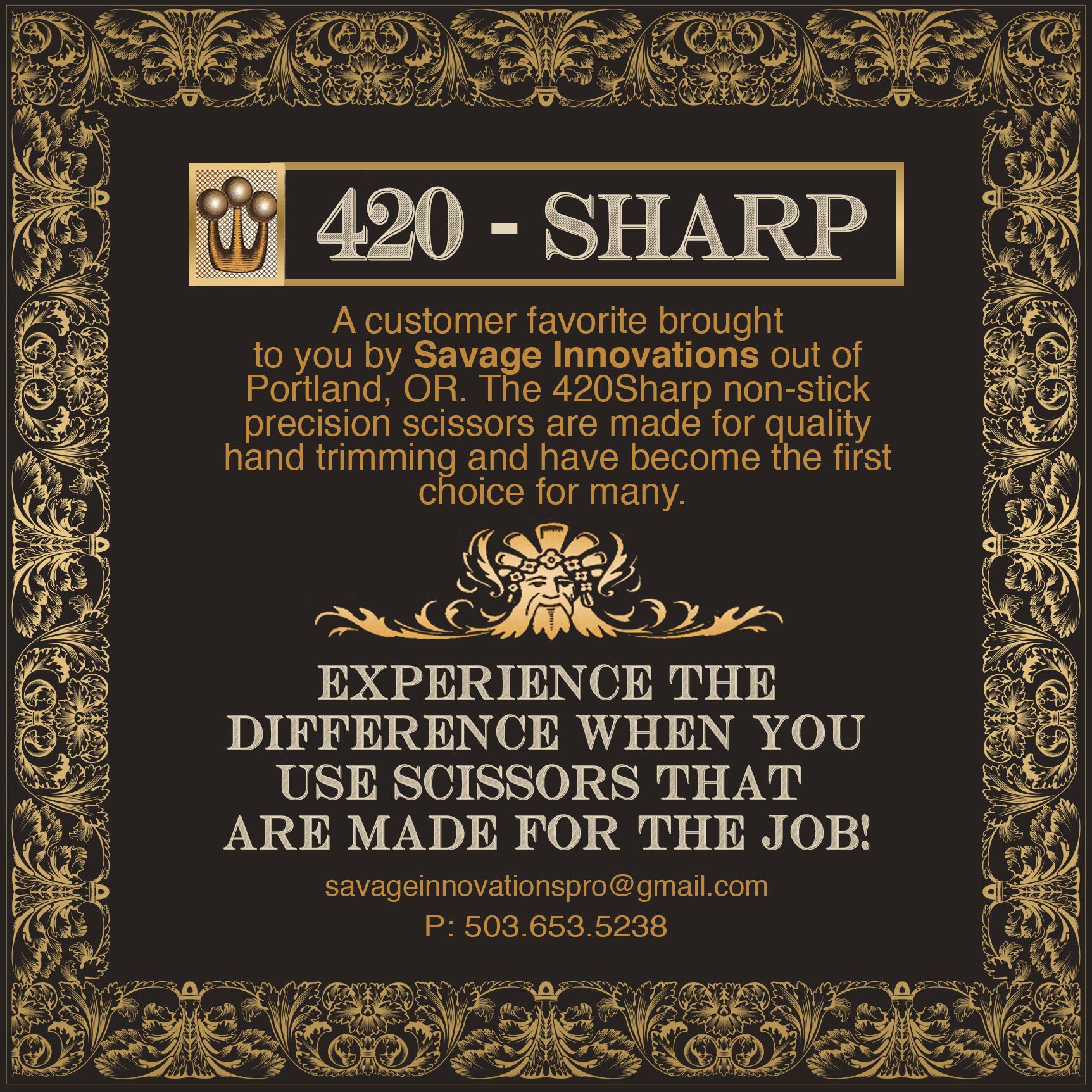 420SharpFront.jpg