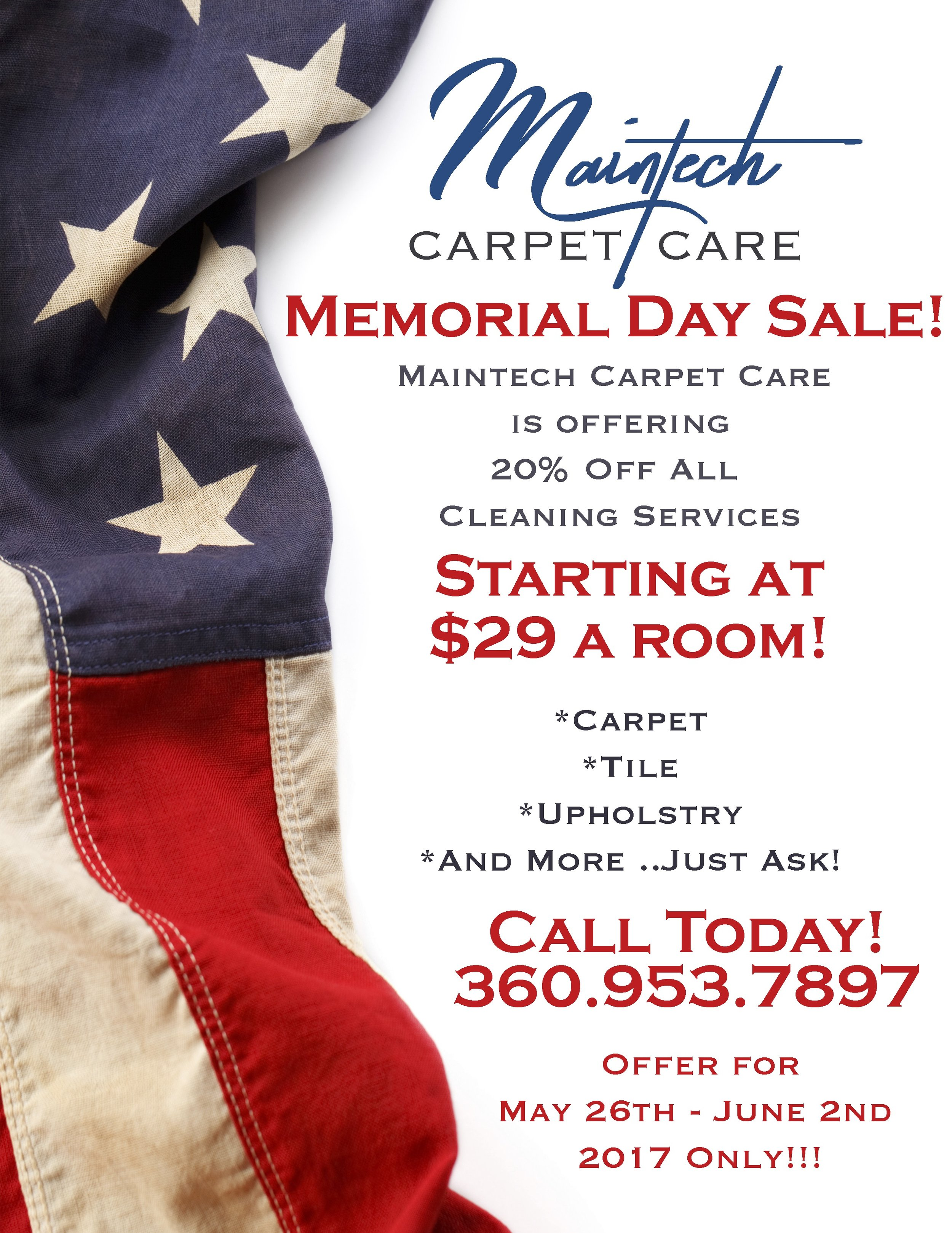 Memorial Sale MT.jpg