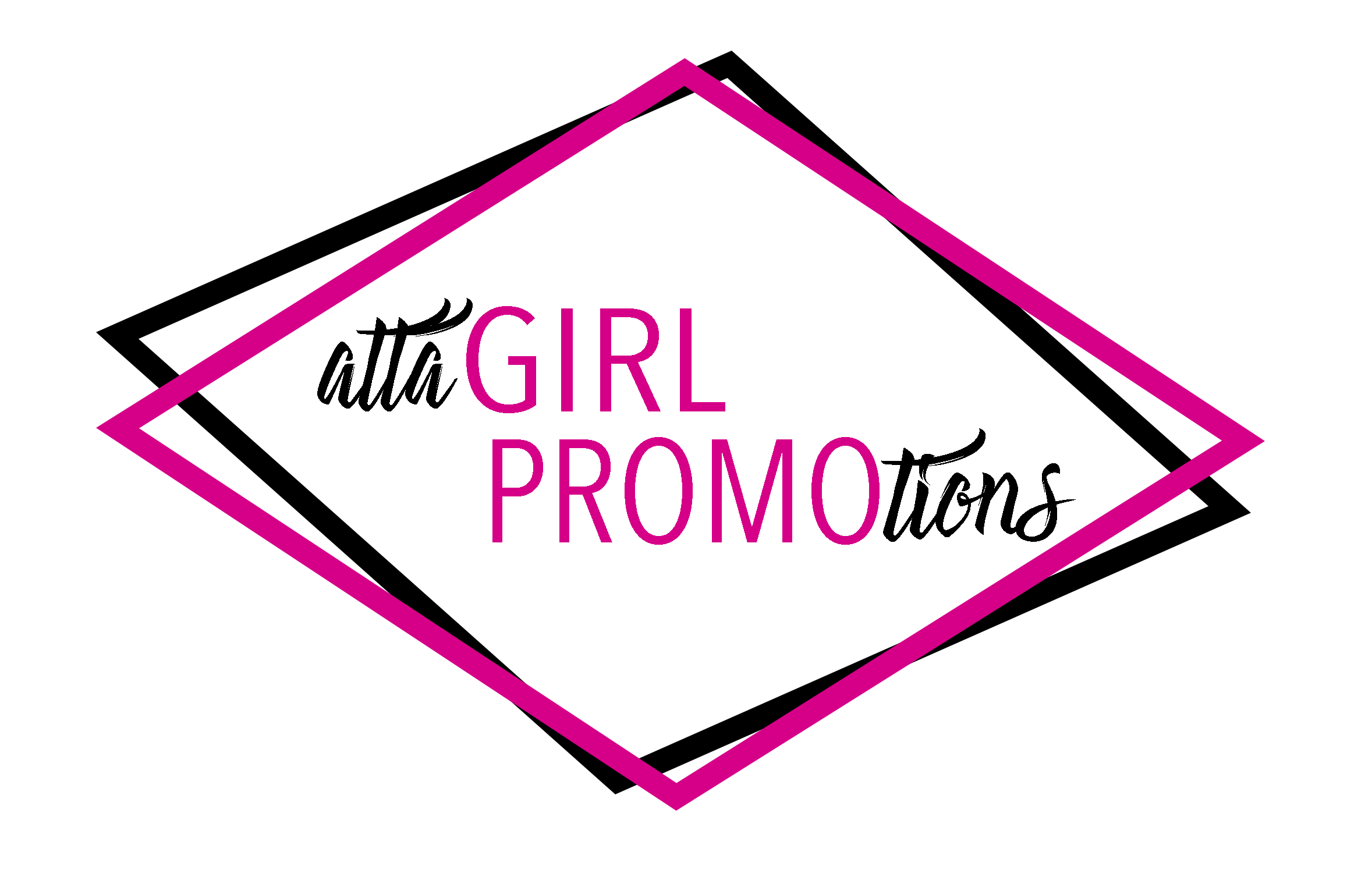 attaGIRLPROMOtions.png