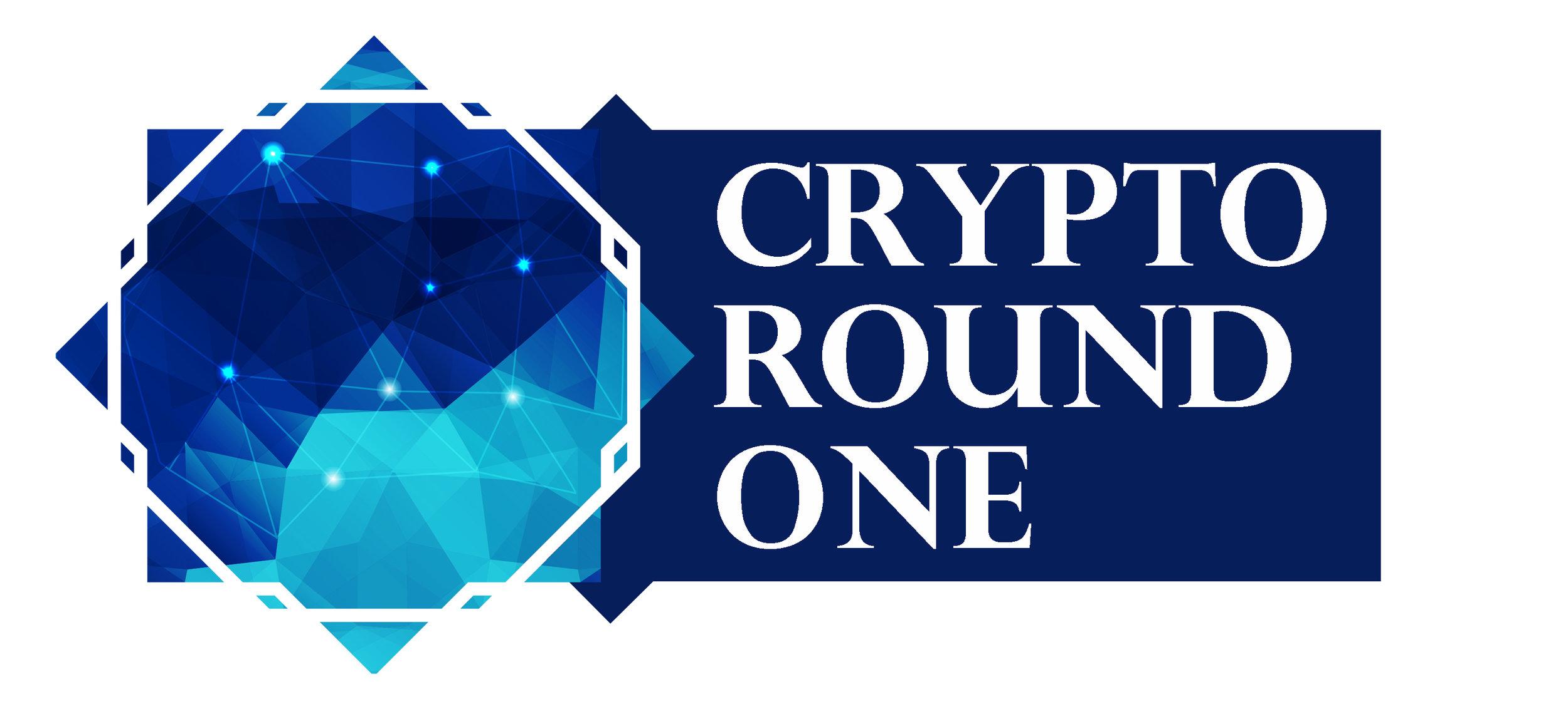 CryptoRound1.jpg