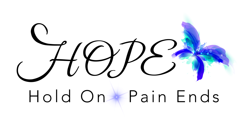 Hope Logo Final.jpg