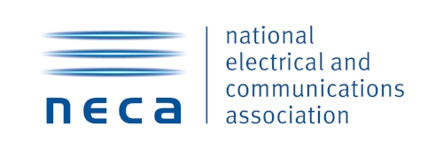 NECA-logo-with-text.jpg
