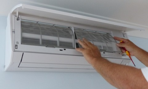 arentz-electrical-swan-hill-electricians-split-system-air-conditioning-installation.jpg