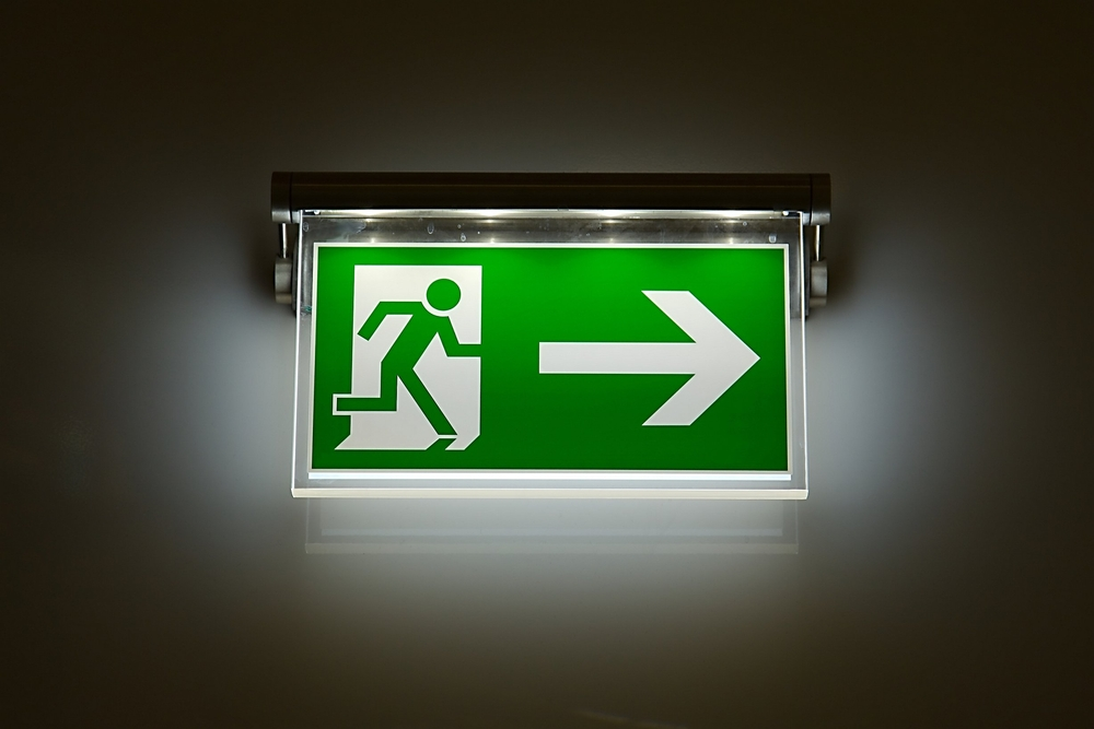 exit-and-emergency-lighting arentz electrical swan hill electricians.jpg