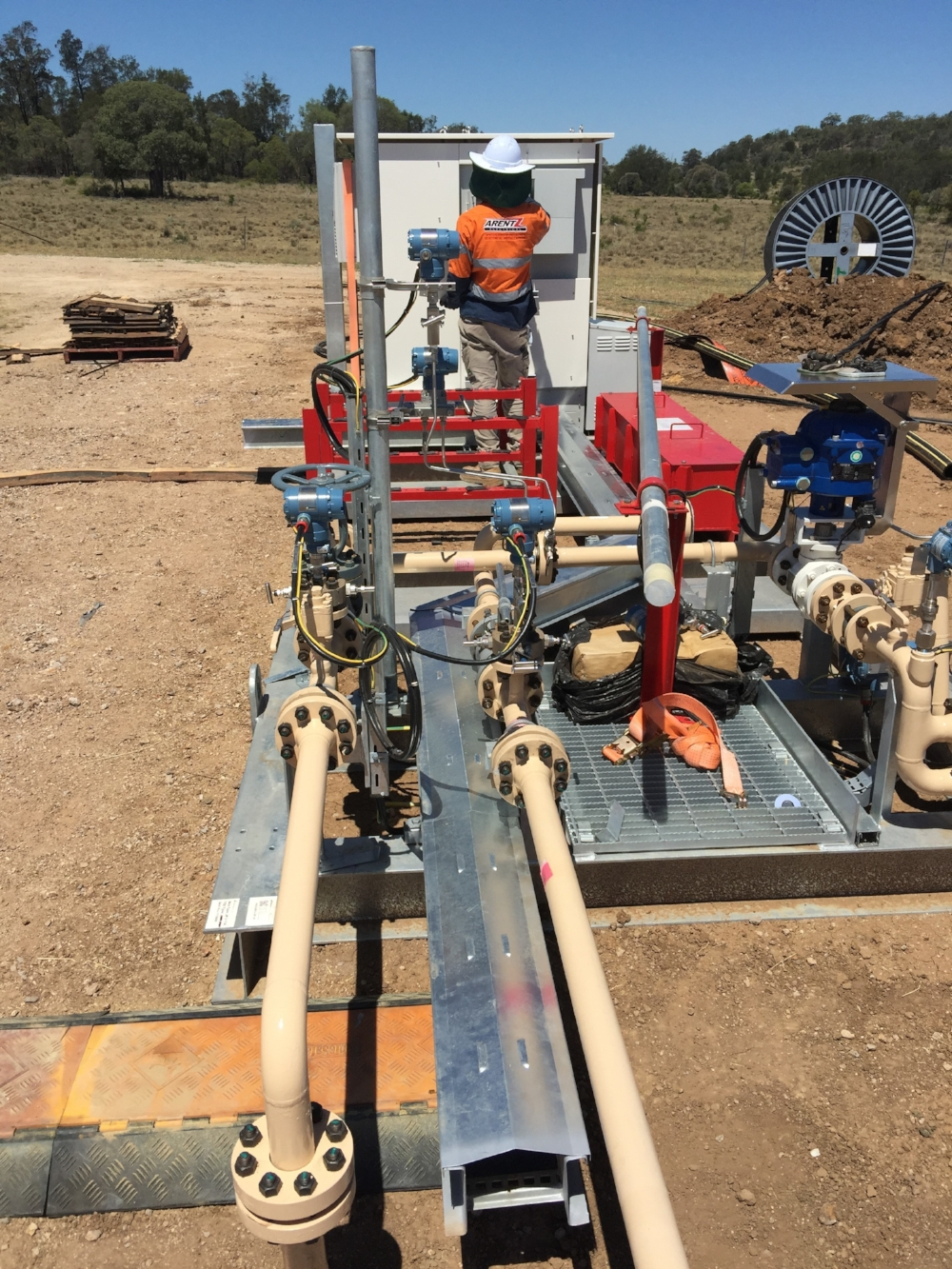 irrigation electrical arentz electrical swan hill electrians.jpg