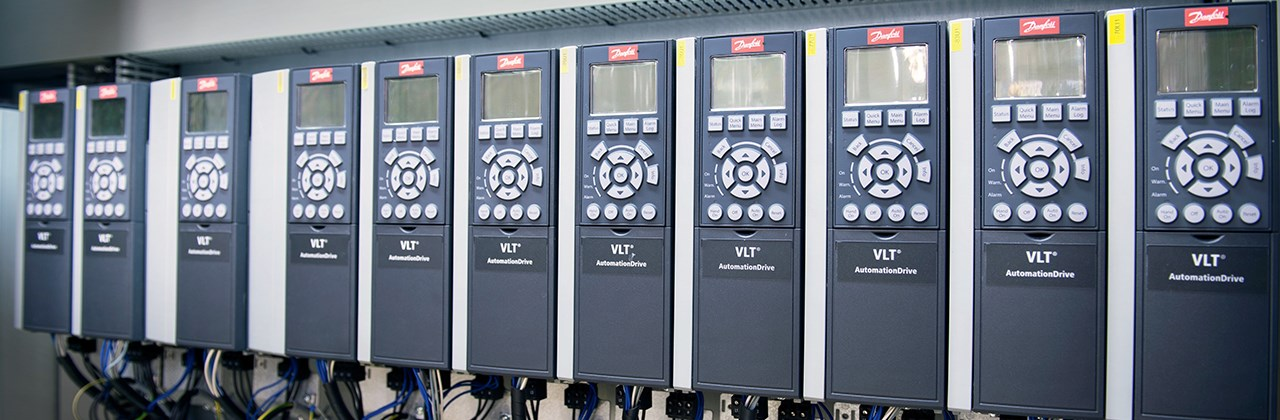 variable speed drives arentz electrical swan hill electricians.jpg