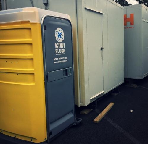 Portable Toilet NZ.JPG
