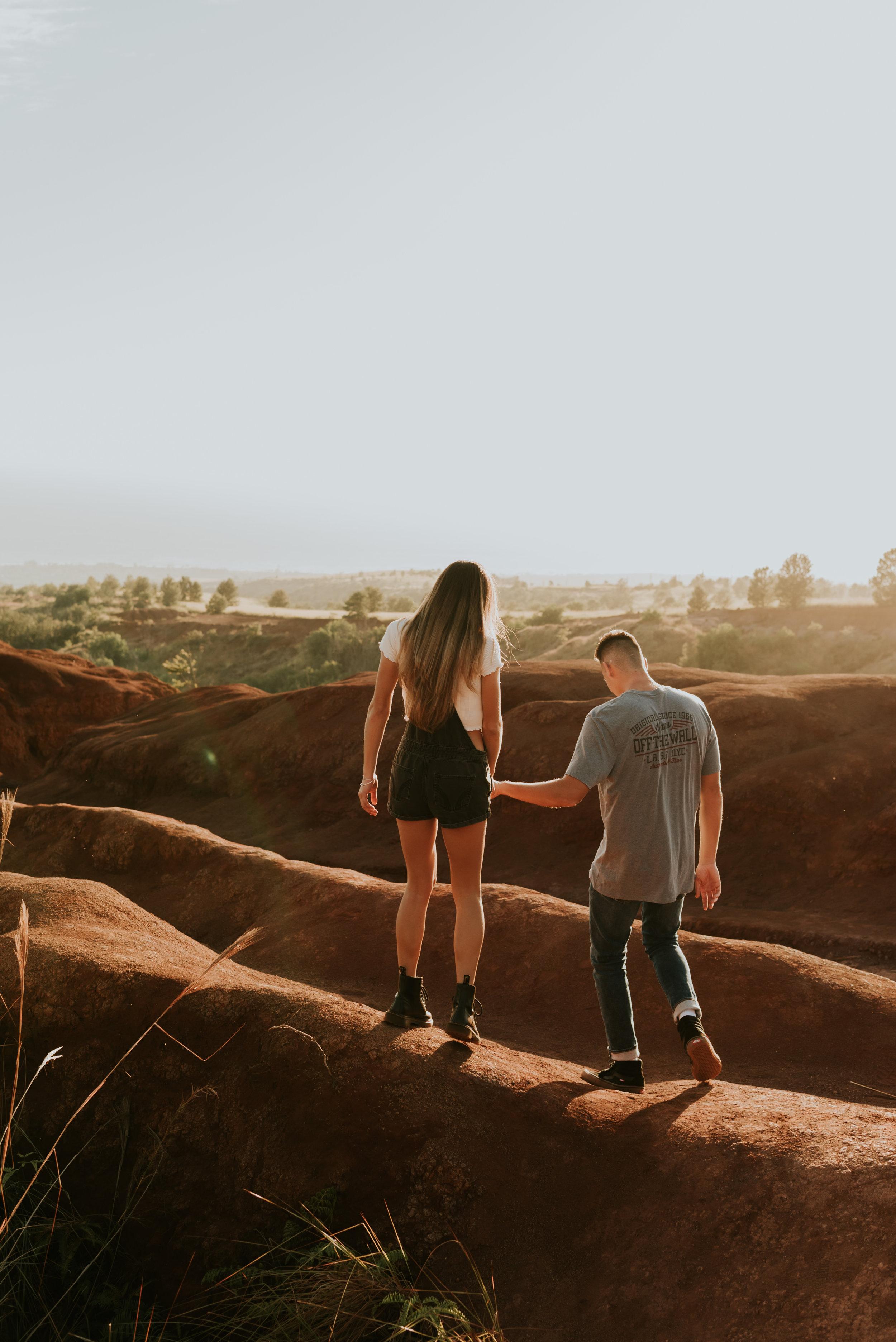 kauai-hawaii-adventure-couples-engagement