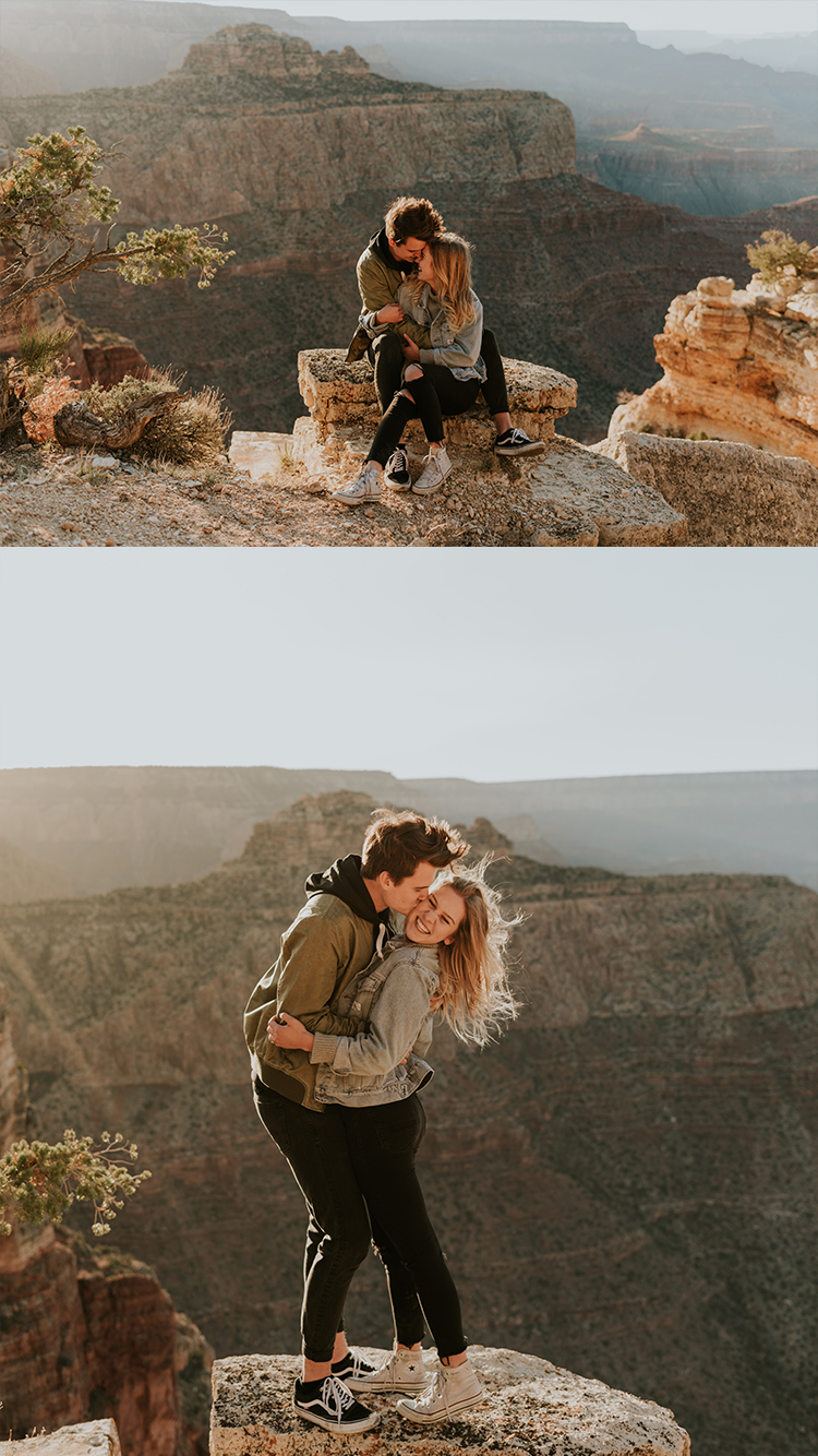 carrierogersphotographygrandcanyoncouplessession.jpg