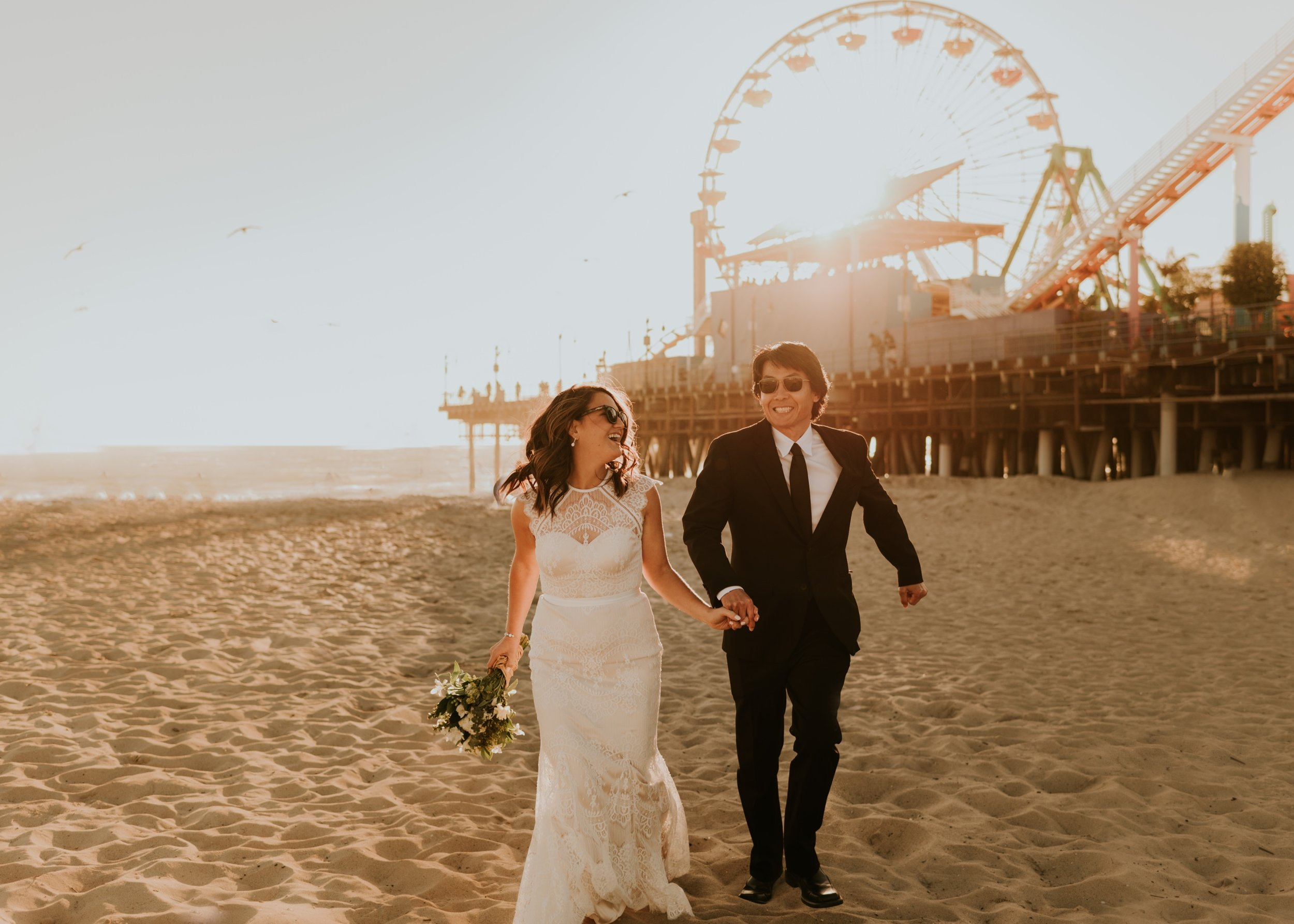 jenn-yasu-santa-monica-elopement-wedding-153.jpg