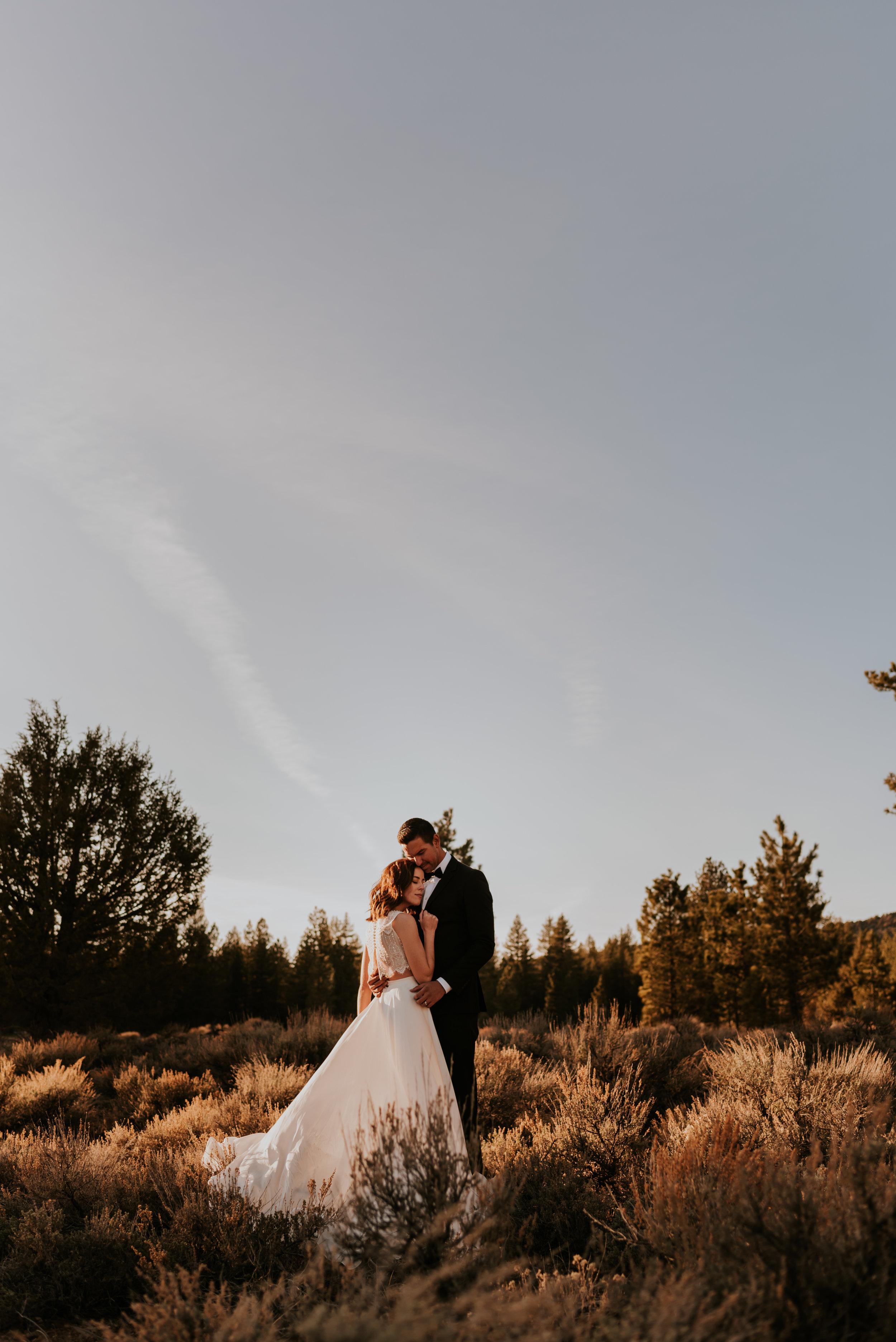 big-bear-bridals-elopement-wedding-photography-114.jpg