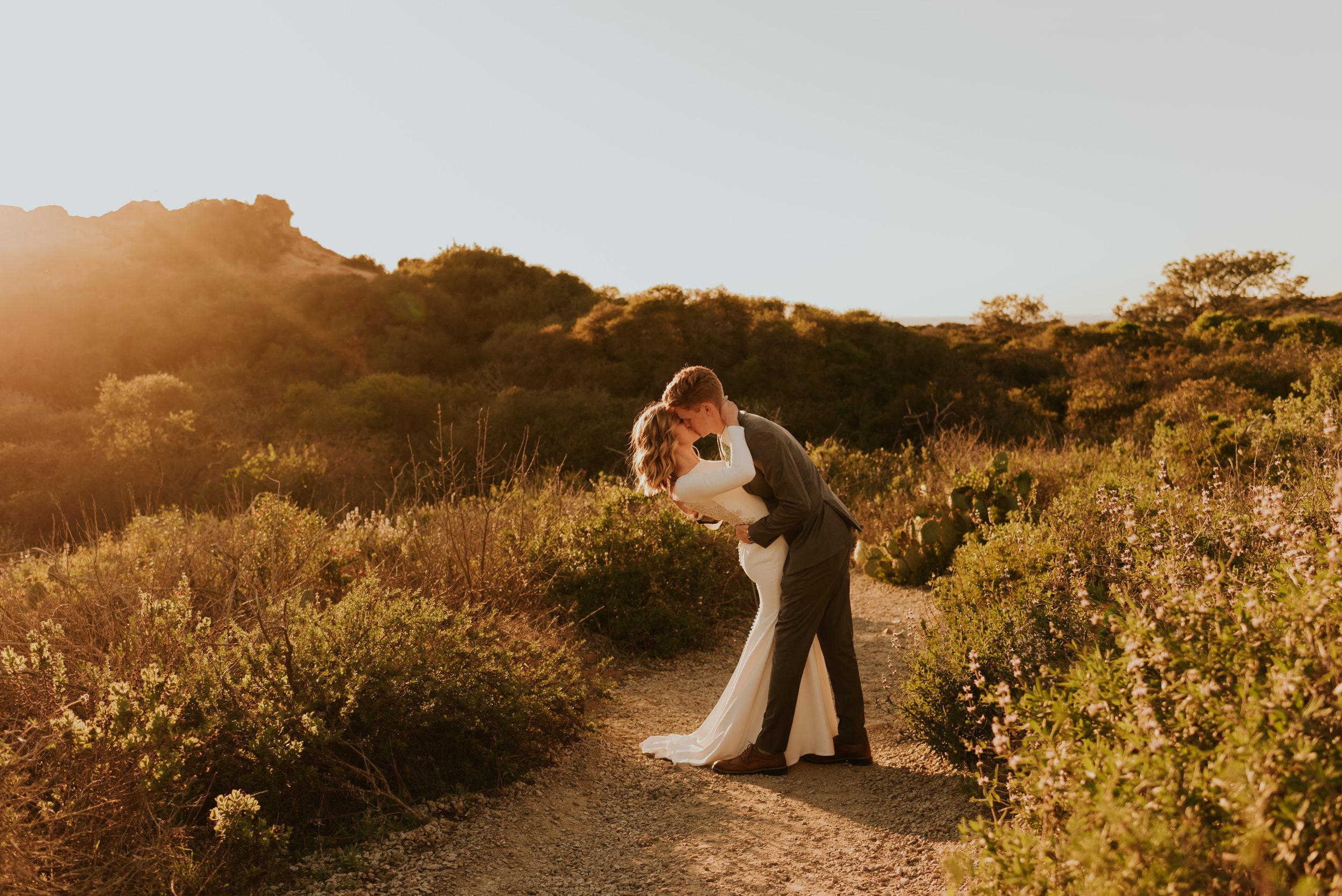 torrey-pines-san-diego-wedding-bridals-14.jpg