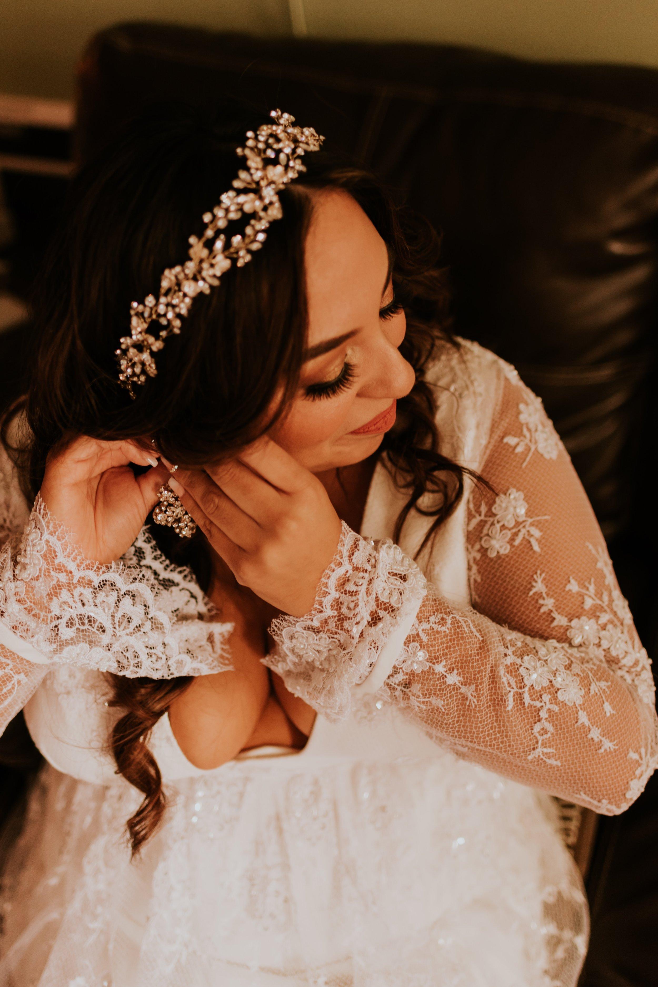 Ellwood Bluffs Santa Barbara Elopement   Carrie Rogers Photography   Getting Ready Details   Santa Barbara Wedding Photographer   California Elopement Photographer   #weddingphotography #elopement