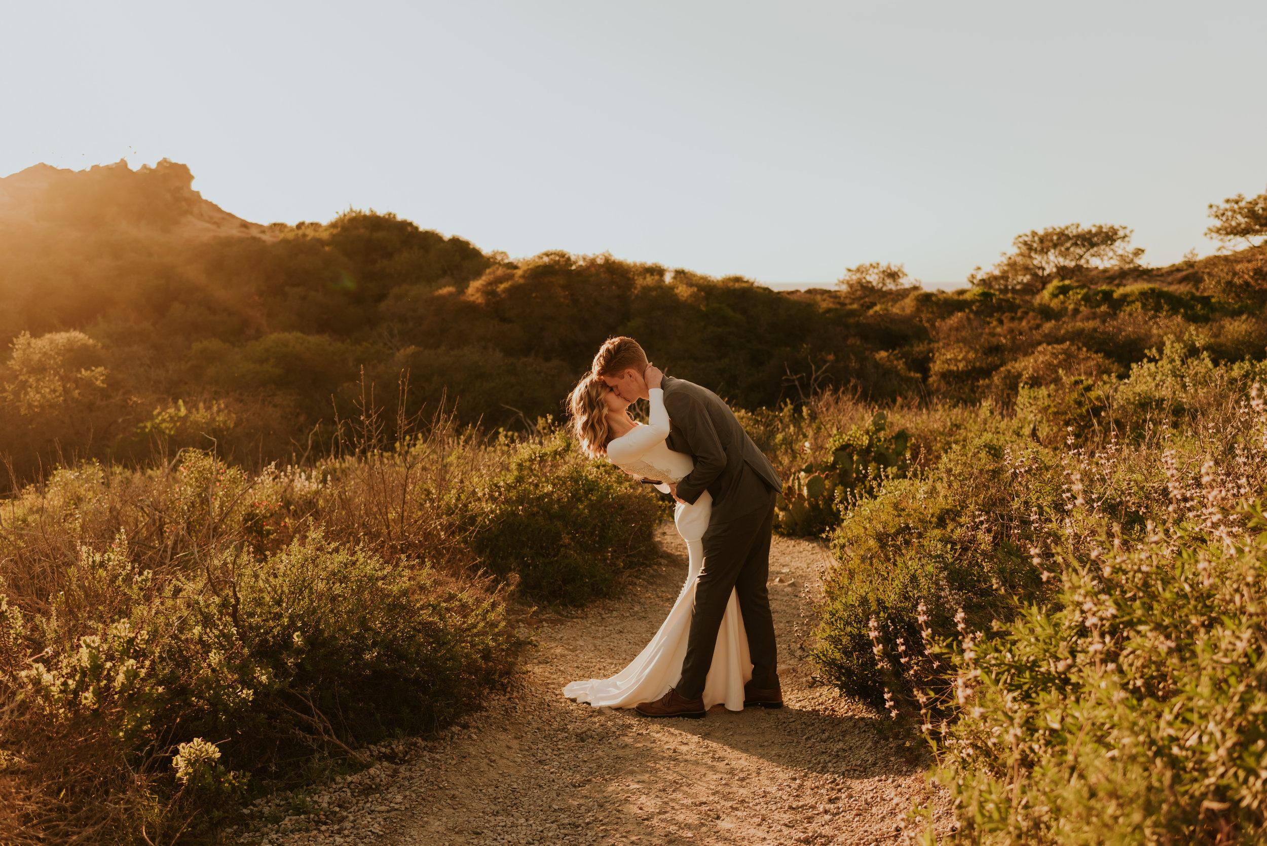 torrey-pines-san-diego-wedding-bridals-13.jpg
