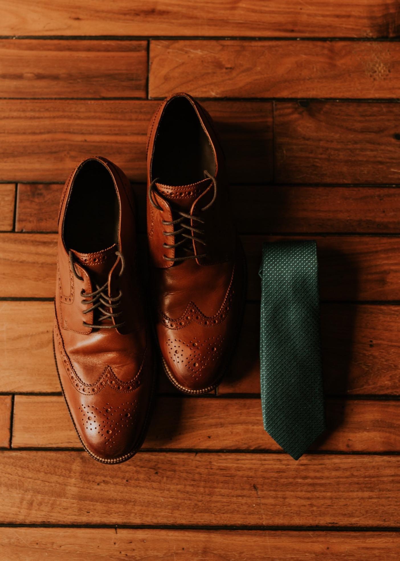 Groom details. Groom shoes and tie. Canary Hotel wedding. Santa Barbara California.