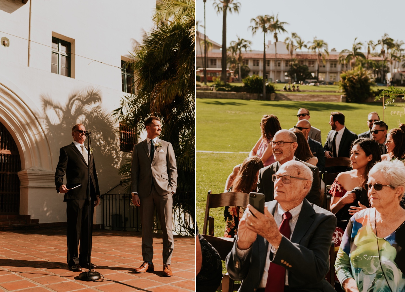 059_chynna-chris-santa-barbara-wedding-672_chynna-chris-santa-barbara-wedding-690.jpg