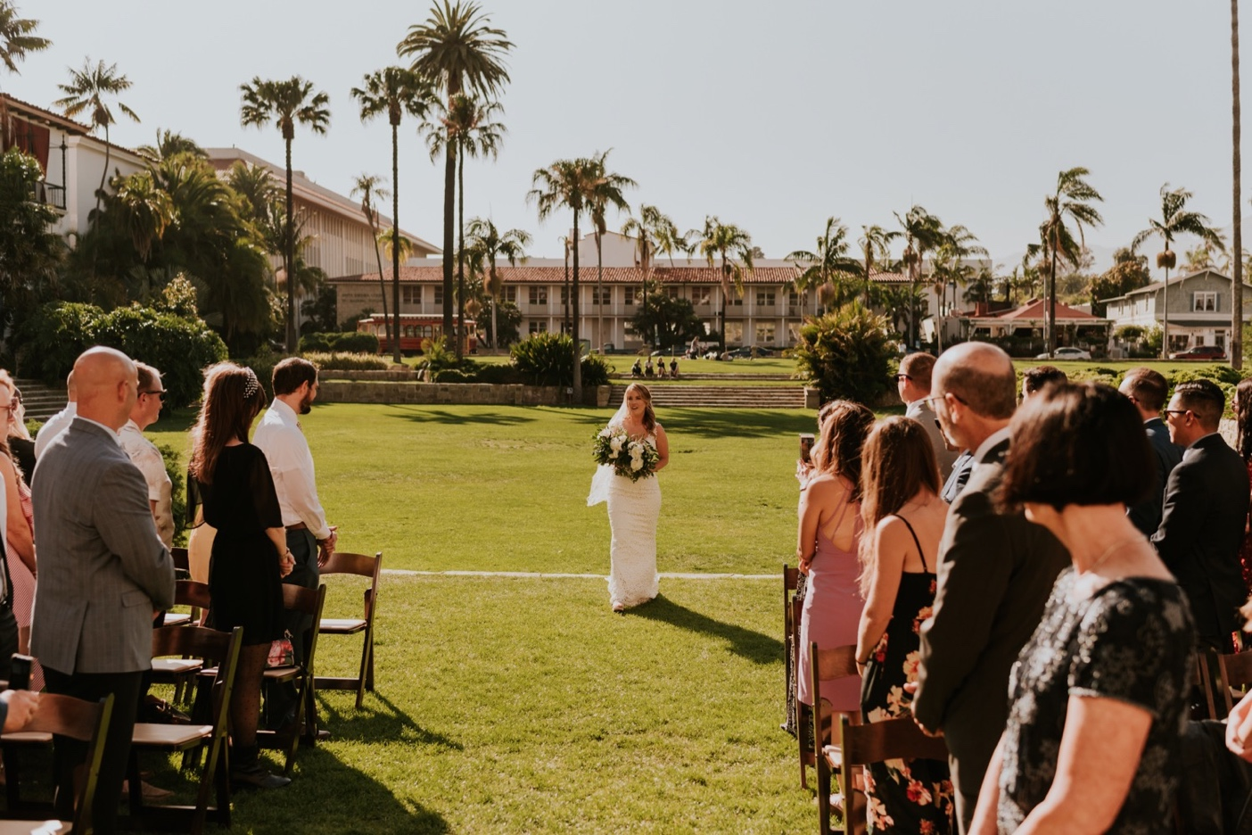 060_chynna-chris-santa-barbara-wedding-698.jpg