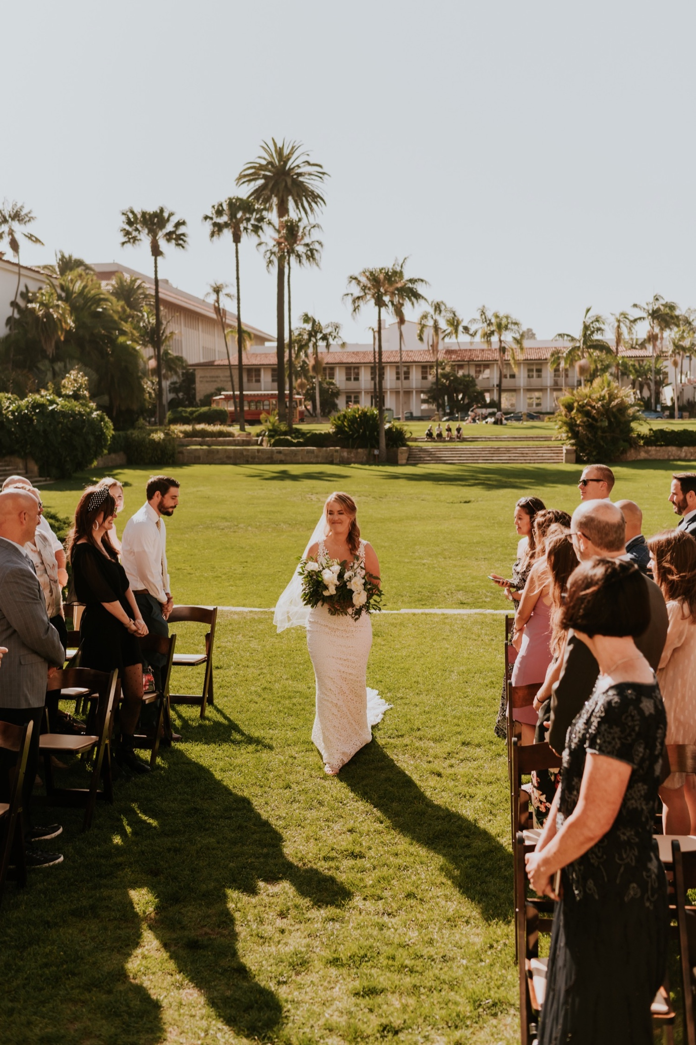 061_chynna-chris-santa-barbara-wedding-700.jpg
