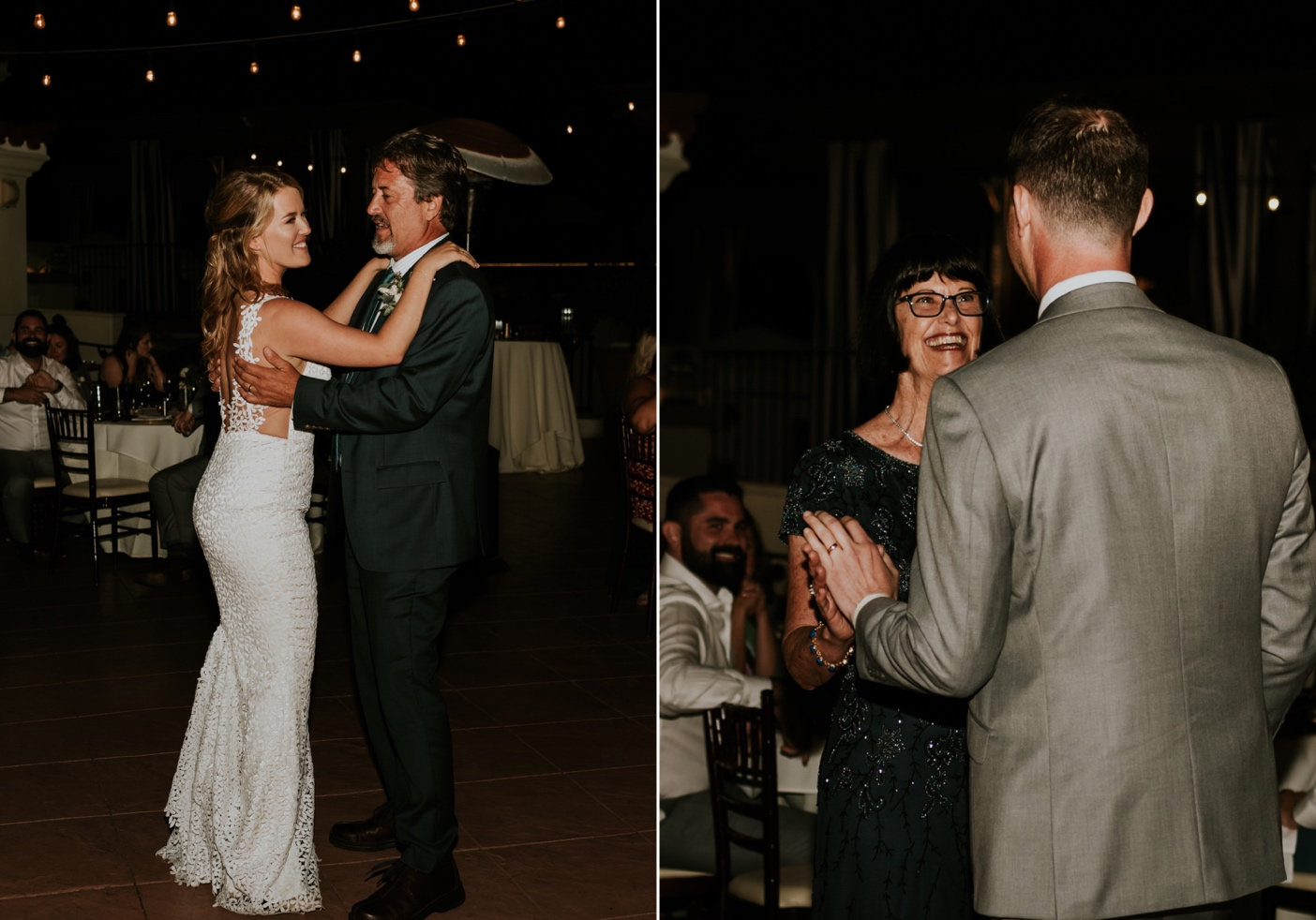101_chynna-chris-santa-barbara-wedding-557_chynna-chris-santa-barbara-wedding-542.jpg