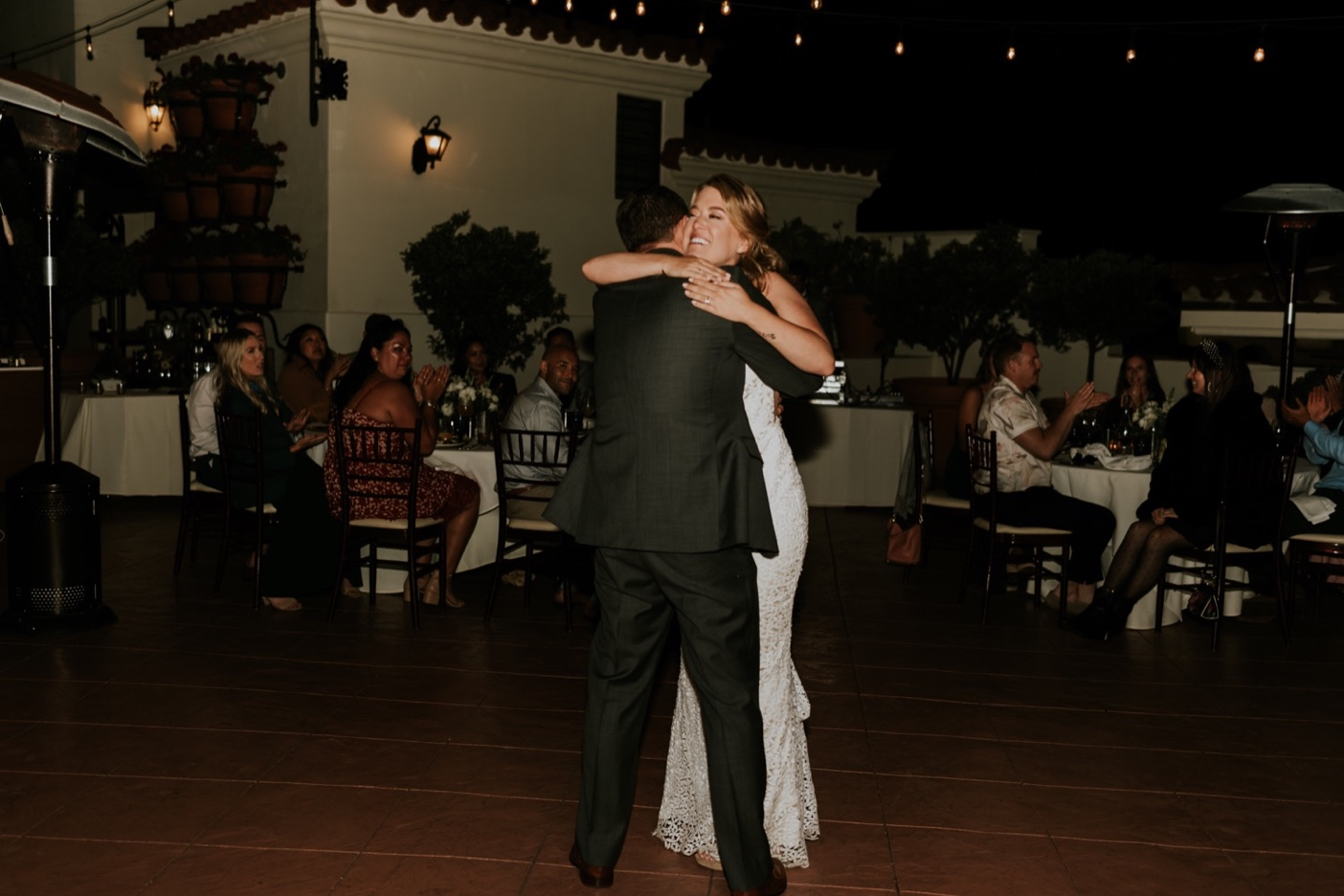 102_chynna-chris-santa-barbara-wedding-555.jpg