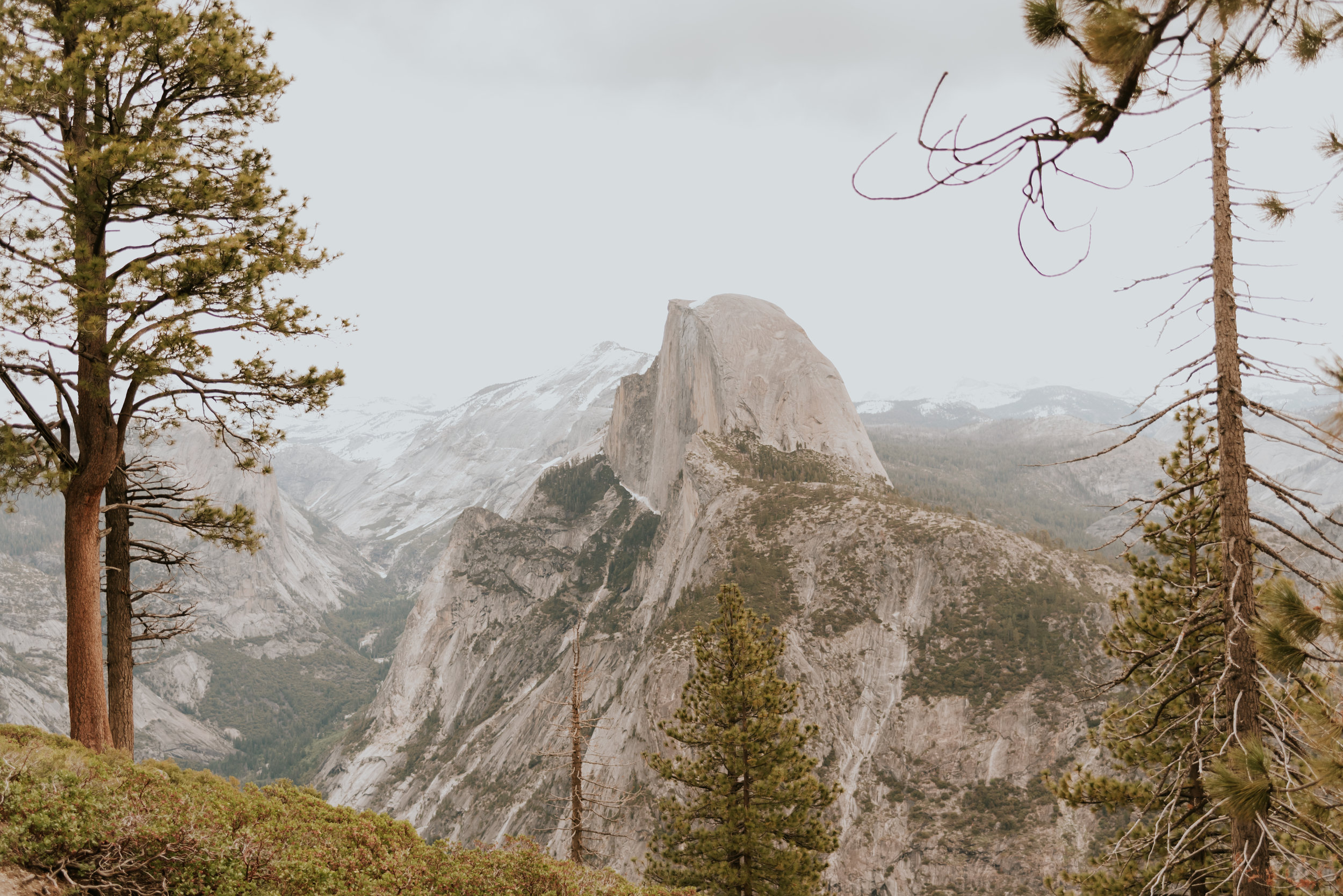 glacier-point-yosemite-elopement-carrie-rogers-photography-14.jpg