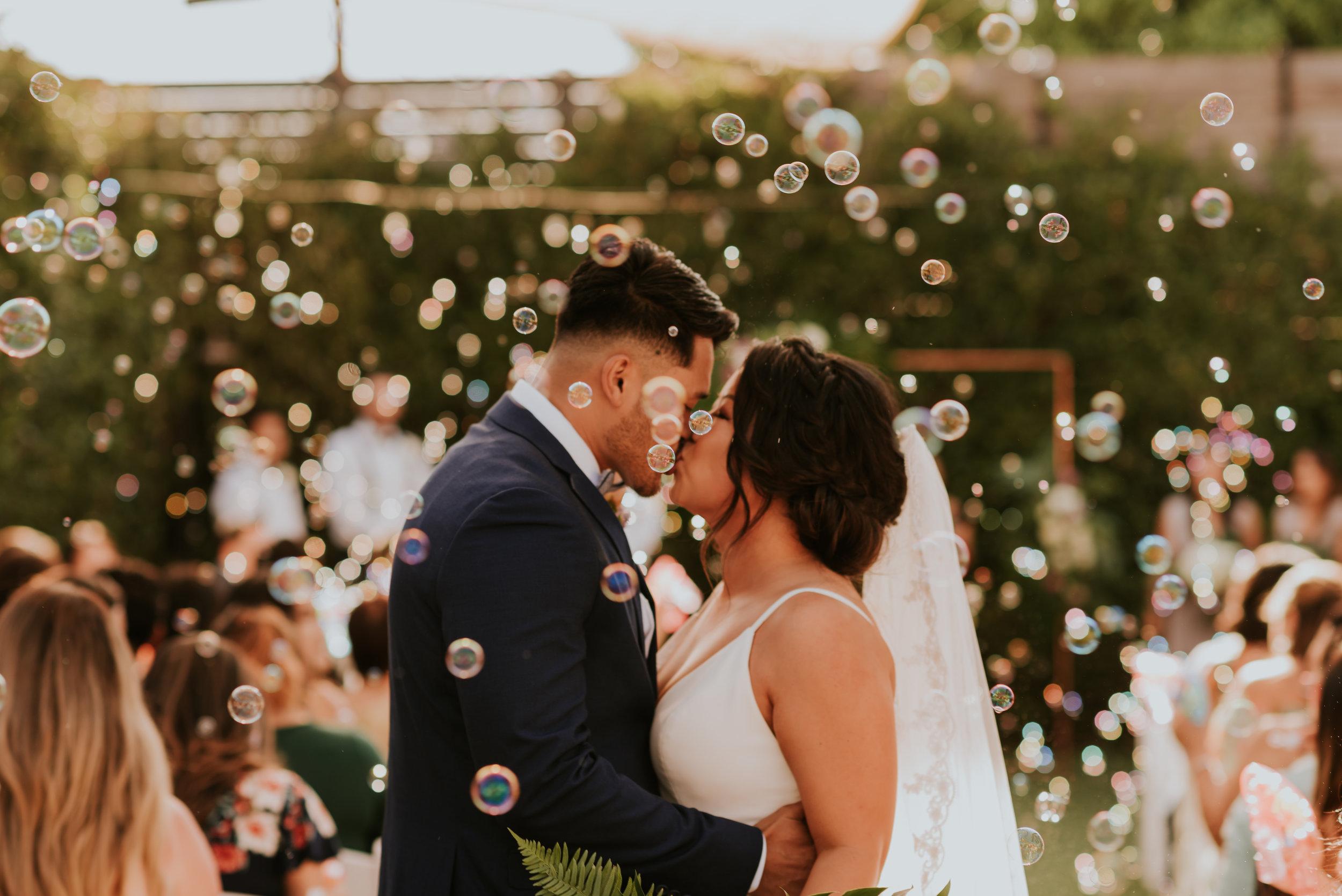 York Manor Wedding by Carrie Rogers Photography | Los Angeles Wedding Photographer | California Wedding