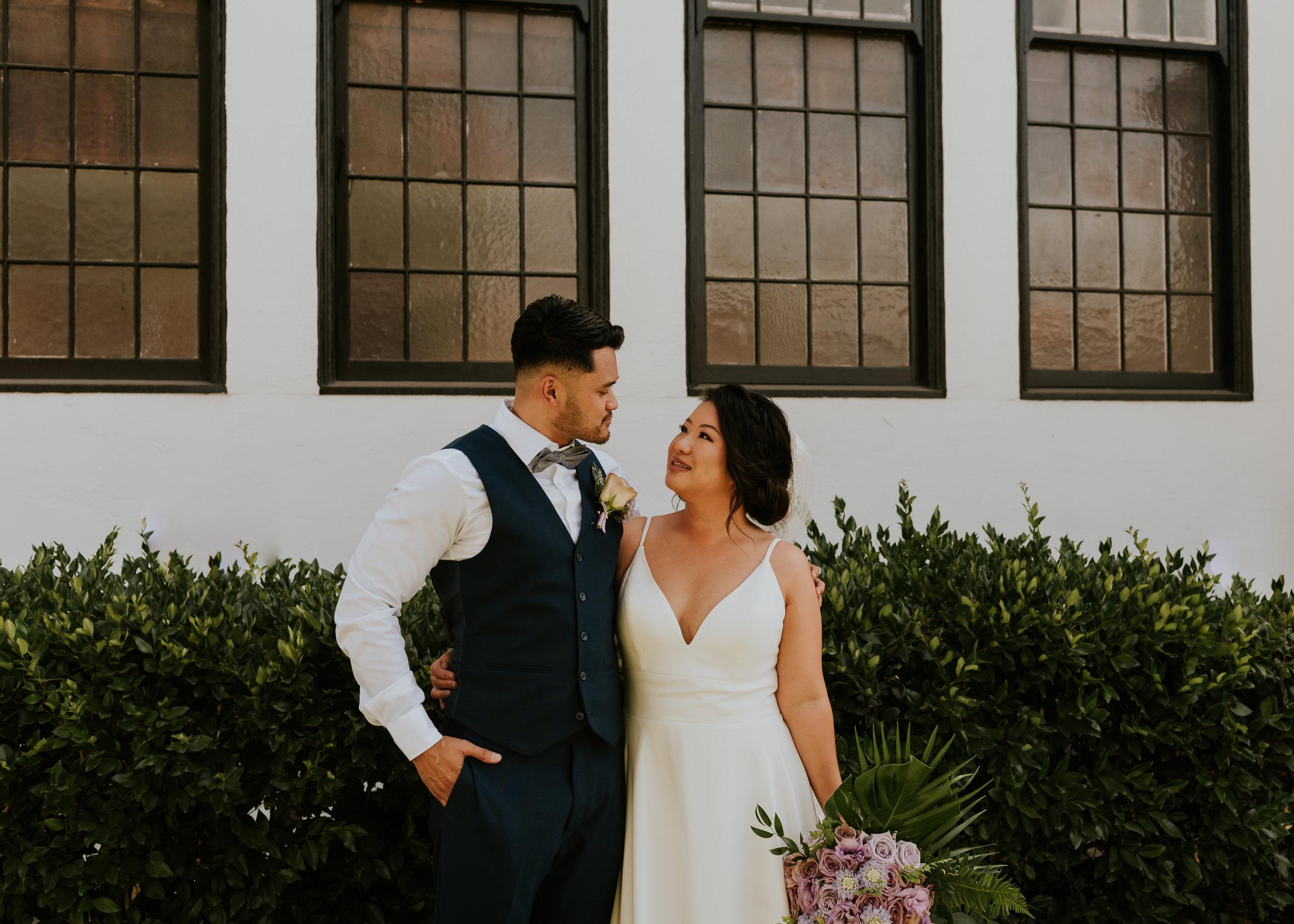 katie-robby-york-manor-wedding-231.jpg
