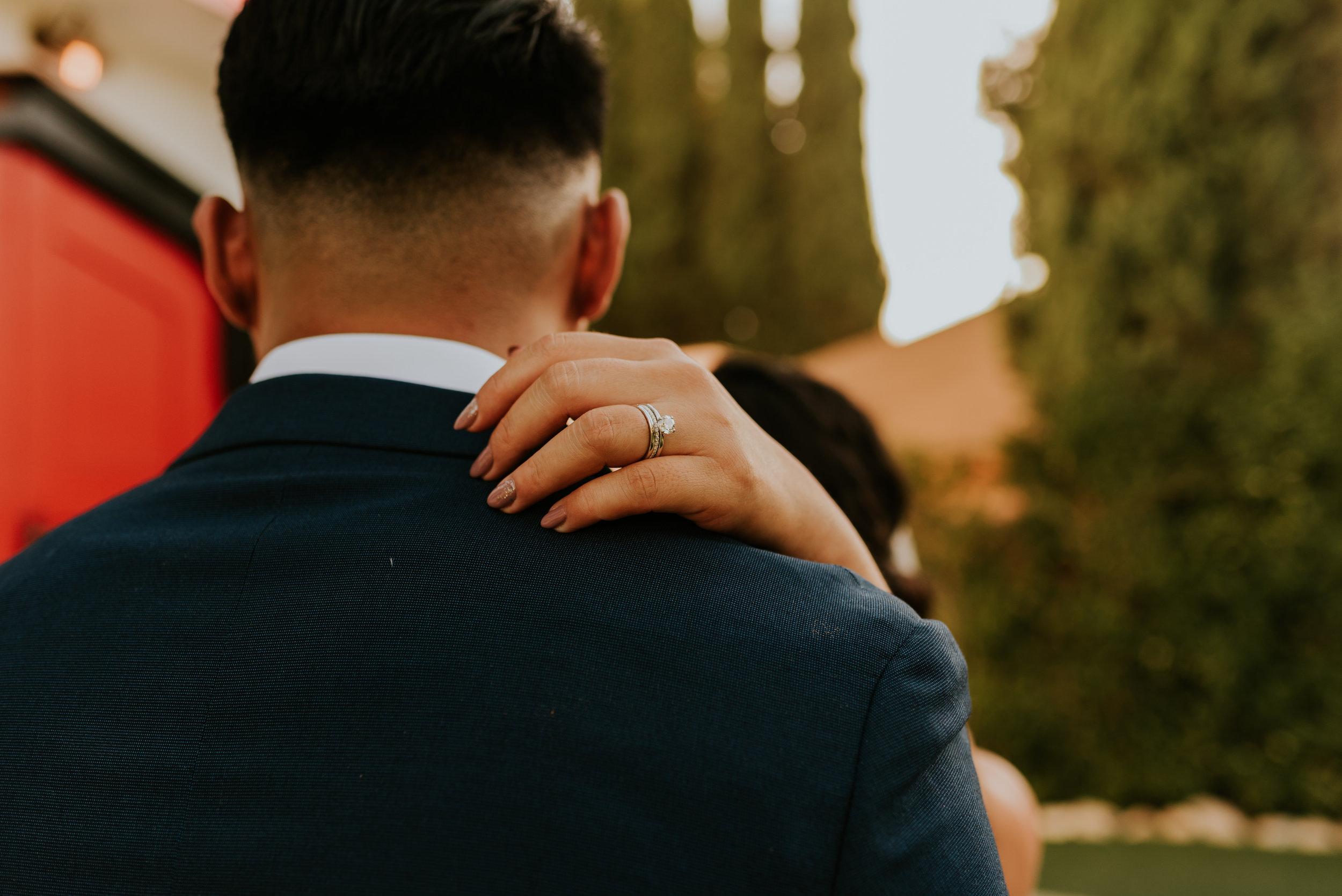 katie-robby-york-manor-wedding-557.jpg