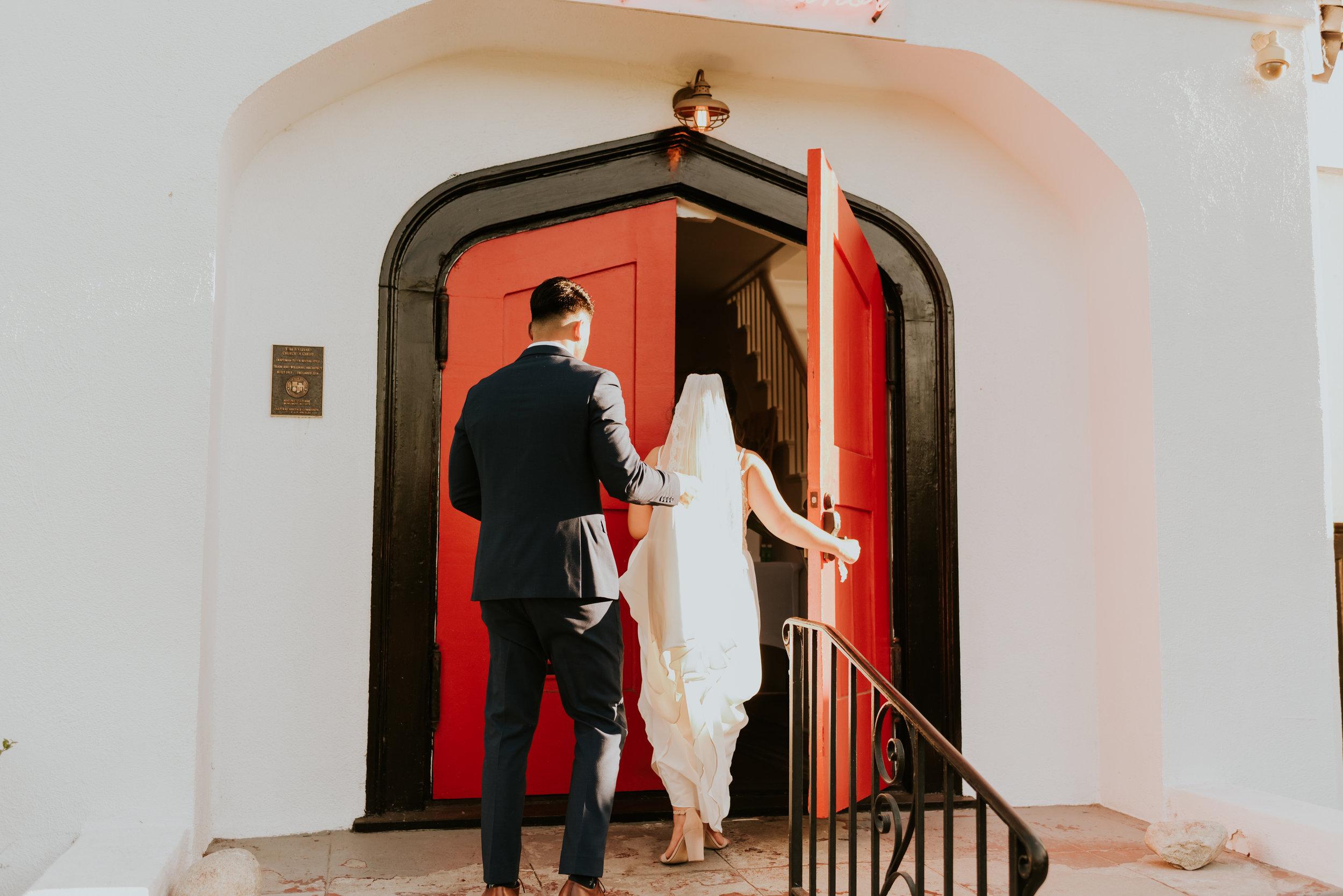 katie-robby-york-manor-wedding-563.jpg