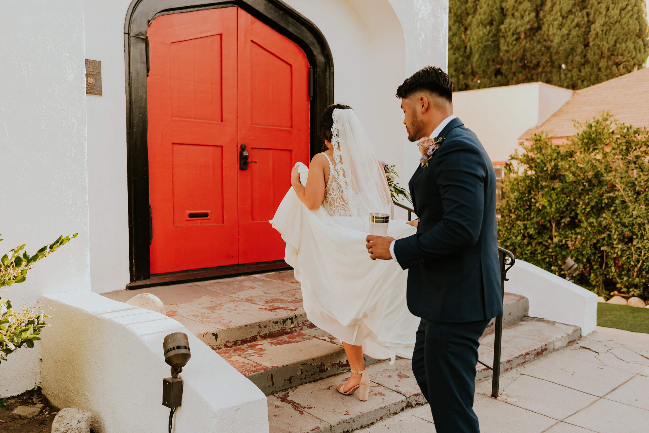katie-robby-york-manor-wedding-562.jpg